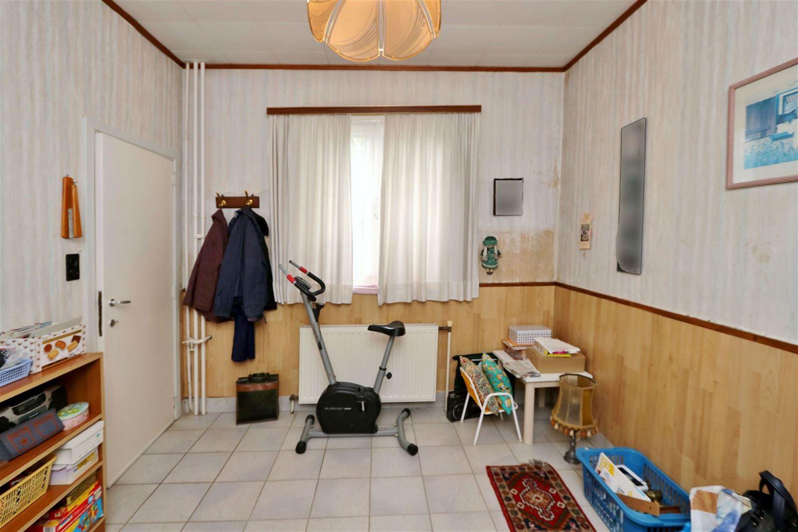 PHOTOS 22 : Maison à 1652 ALSEMBERG (Belgique) - Prix 370.000 €