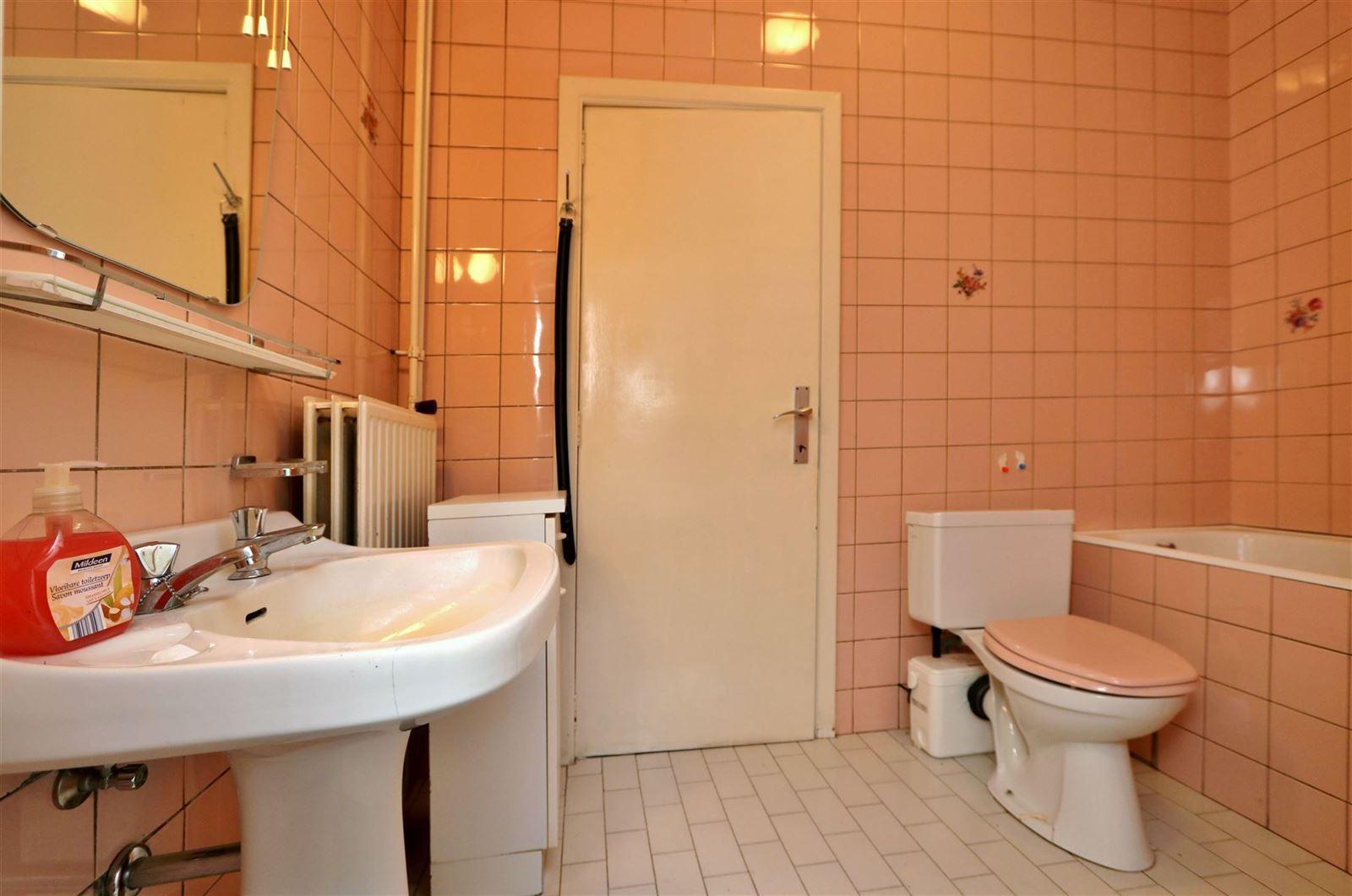 PHOTOS 19 : Maison à 1652 ALSEMBERG (Belgique) - Prix 370.000 €
