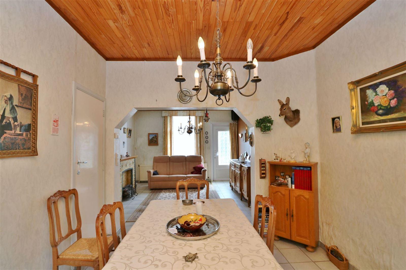 PHOTOS 13 : Maison à 1652 ALSEMBERG (Belgique) - Prix 370.000 €