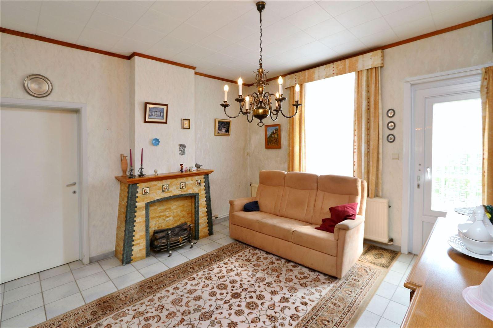 PHOTOS 10 : Maison à 1652 ALSEMBERG (Belgique) - Prix 370.000 €