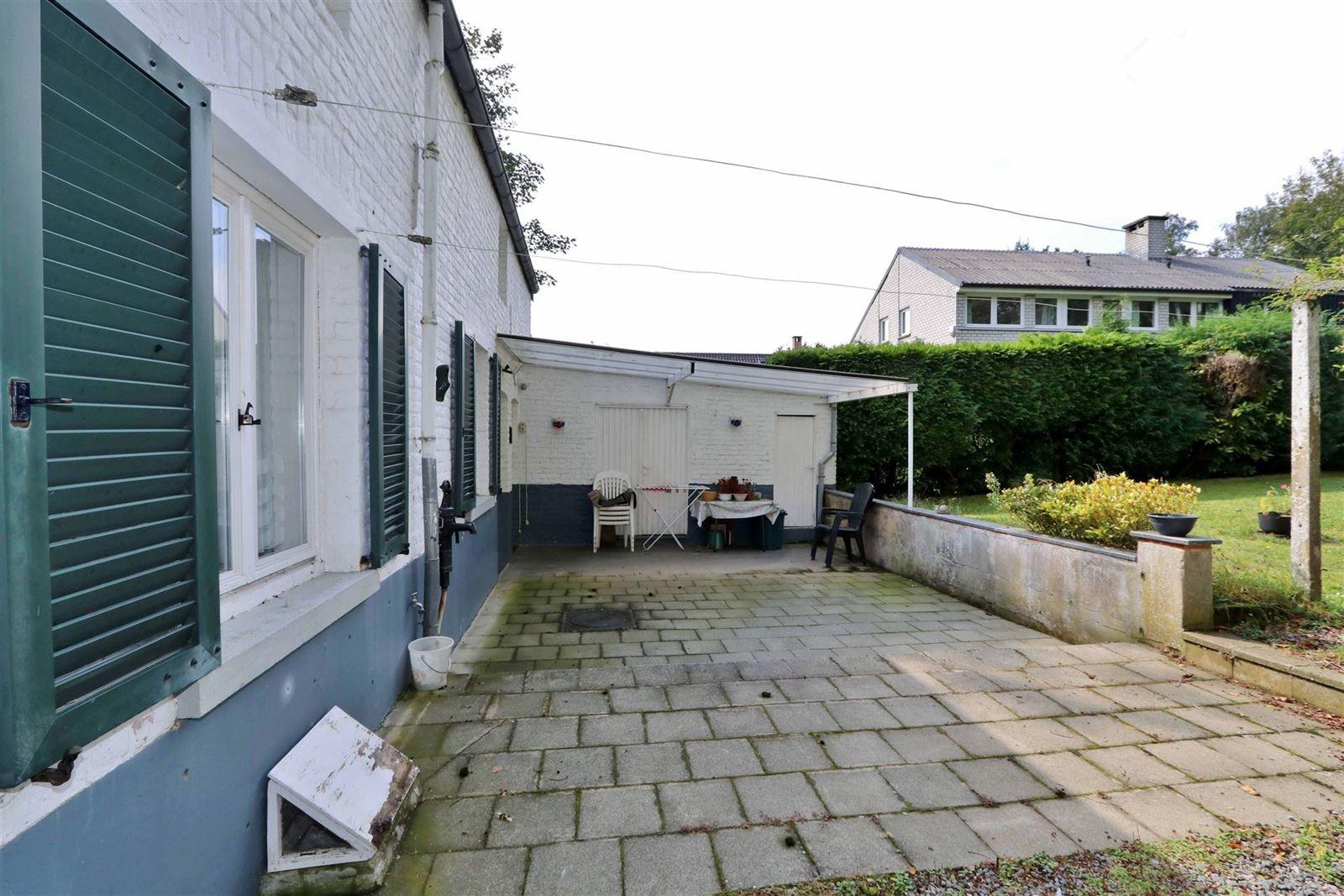 PHOTOS 5 : Maison à 1652 ALSEMBERG (Belgique) - Prix 370.000 €