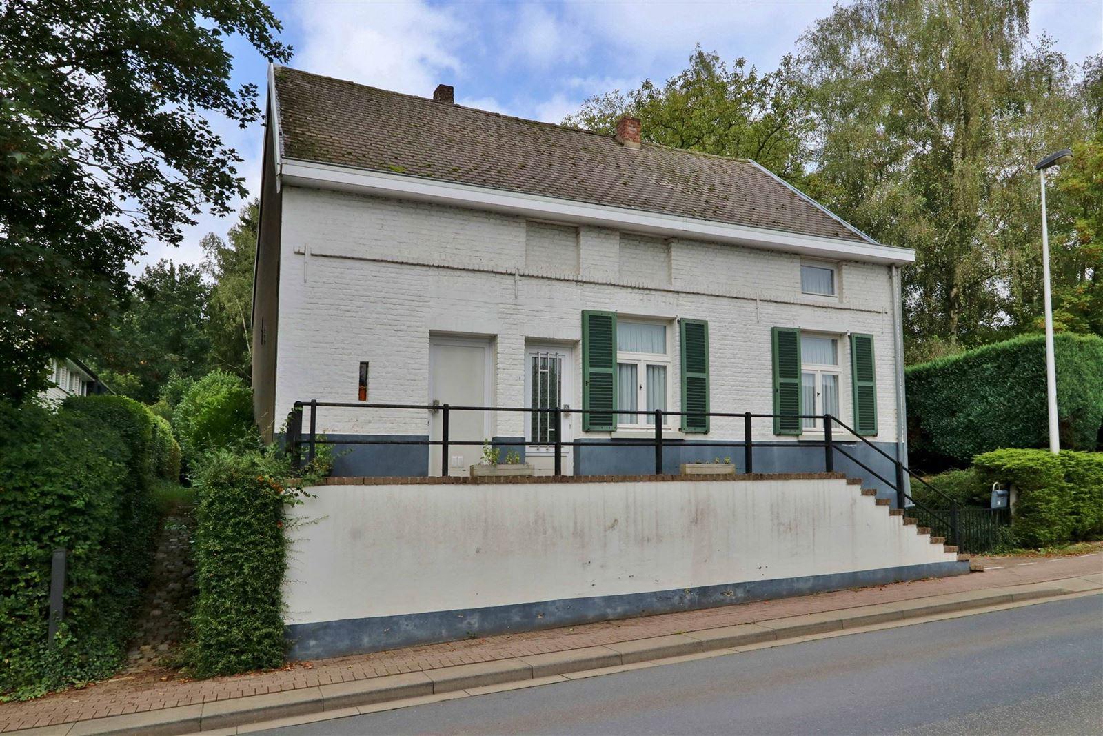 PHOTOS 2 : Maison à 1652 ALSEMBERG (Belgique) - Prix 370.000 €