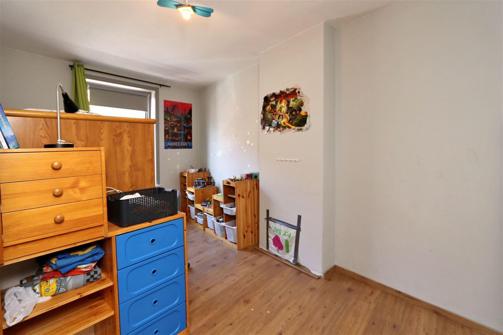 PHOTOS 17 : Maison à 1500 HALLE (Belgique) - Prix 299.000 €