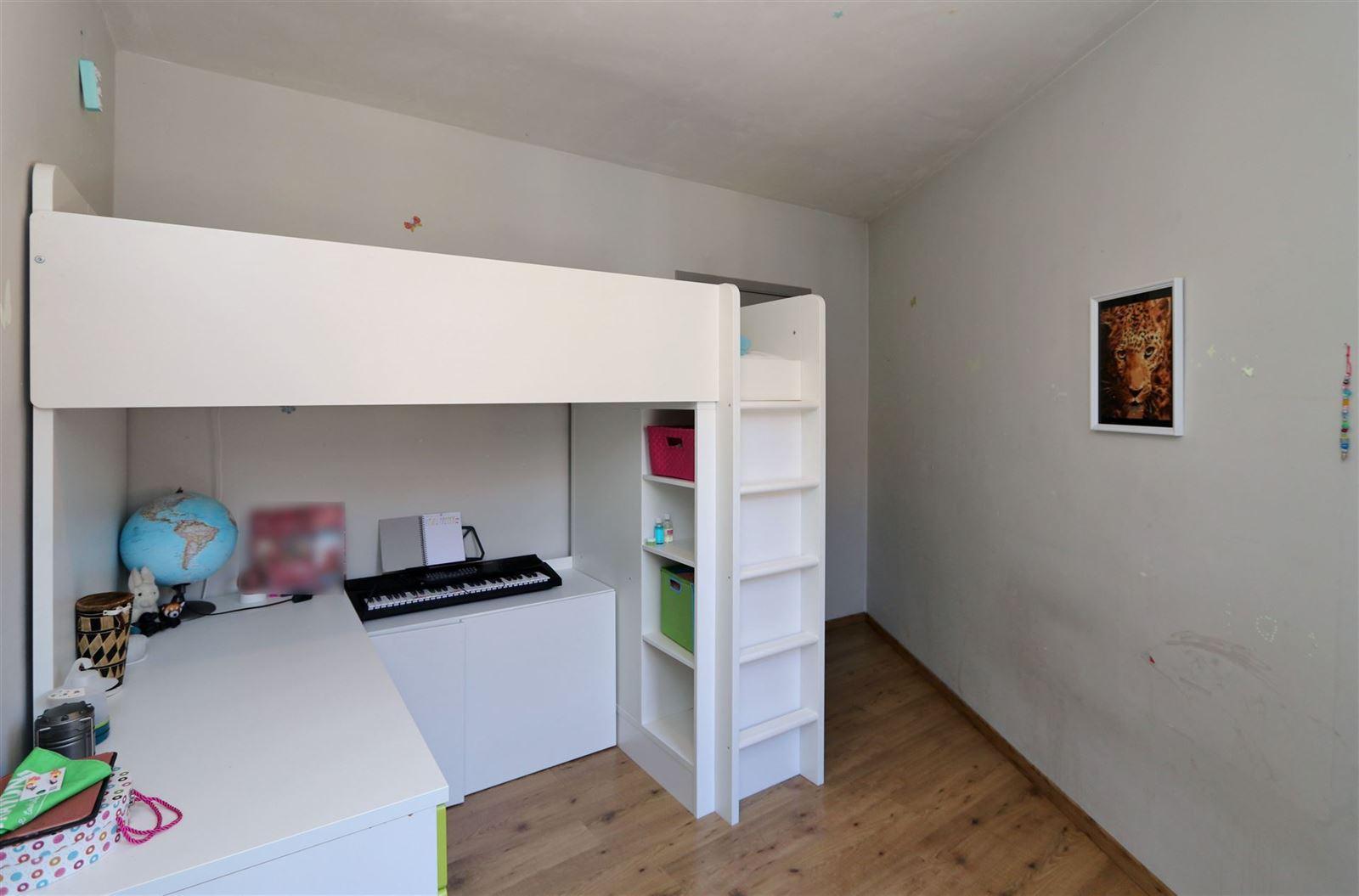 PHOTOS 15 : Maison à 1500 HALLE (Belgique) - Prix 299.000 €