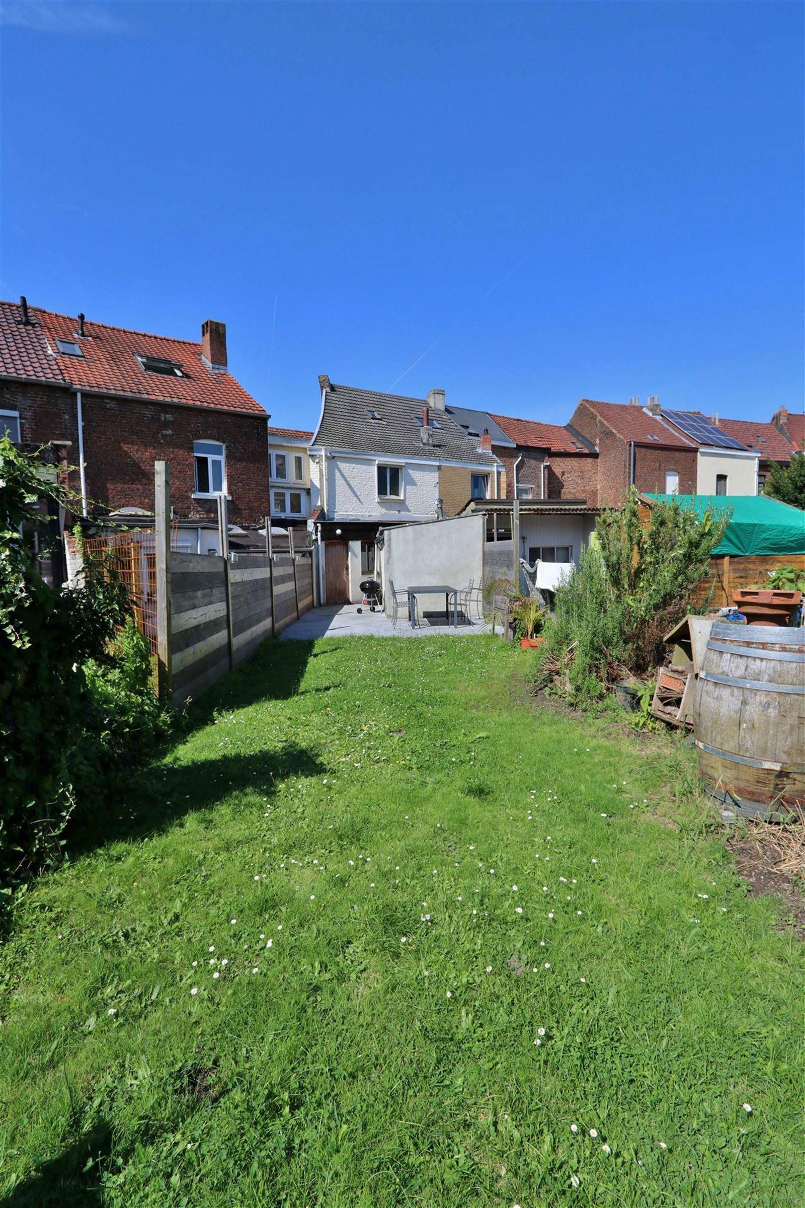 PHOTOS 12 : Maison à 1500 HALLE (Belgique) - Prix 299.000 €