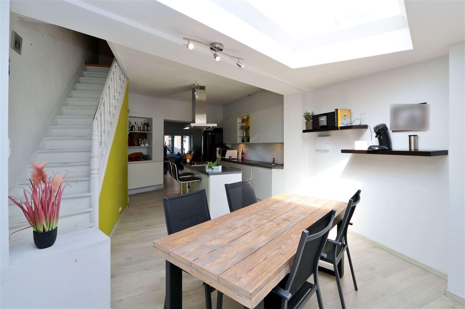 PHOTOS 9 : Maison à 1500 HALLE (Belgique) - Prix 299.000 €