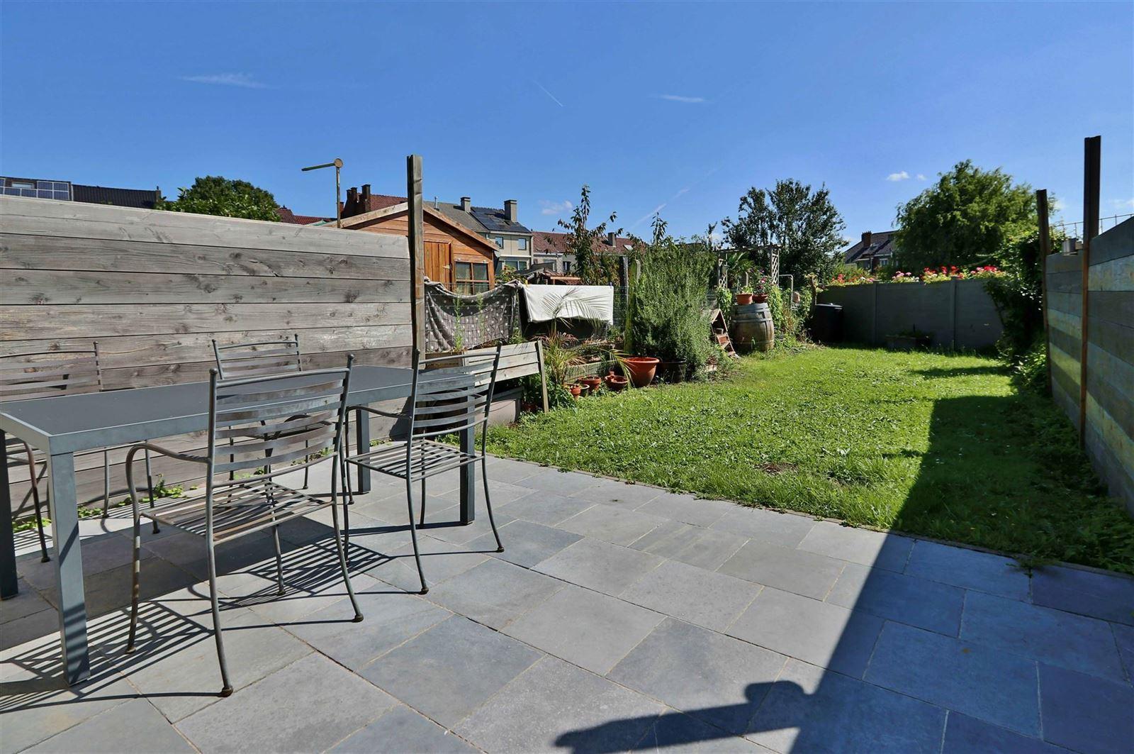 PHOTOS 11 : Maison à 1500 HALLE (Belgique) - Prix 299.000 €