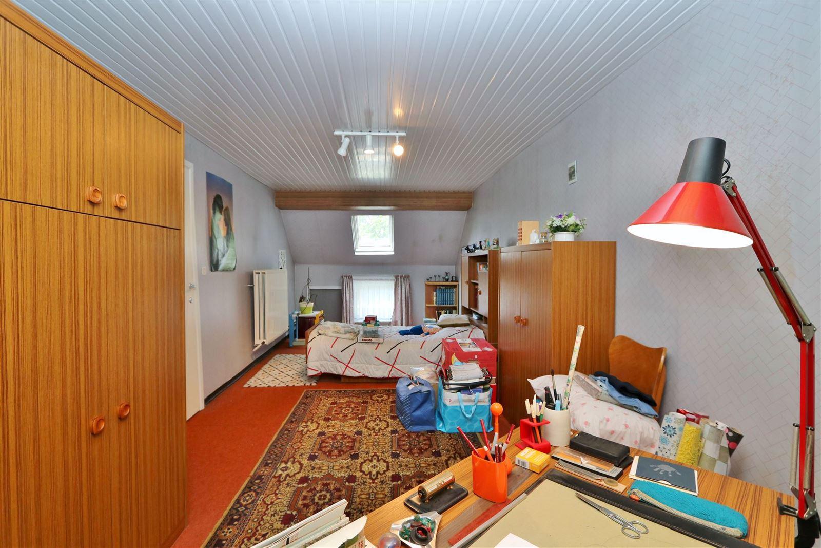 PHOTOS 24 : Maison à 1652 ALSEMBERG (Belgique) - Prix 370.000 €