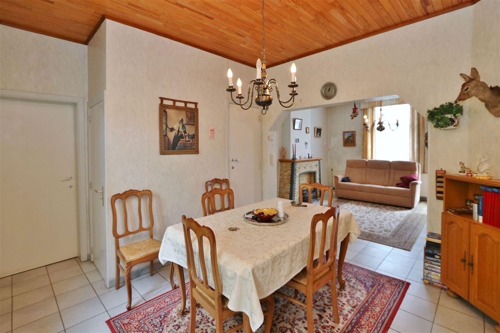 PHOTOS 14 : Maison à 1652 ALSEMBERG (Belgique) - Prix 370.000 €