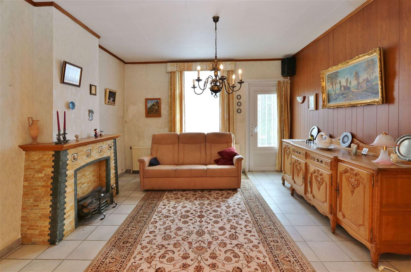 PHOTOS 11 : Maison à 1652 ALSEMBERG (Belgique) - Prix 370.000 €