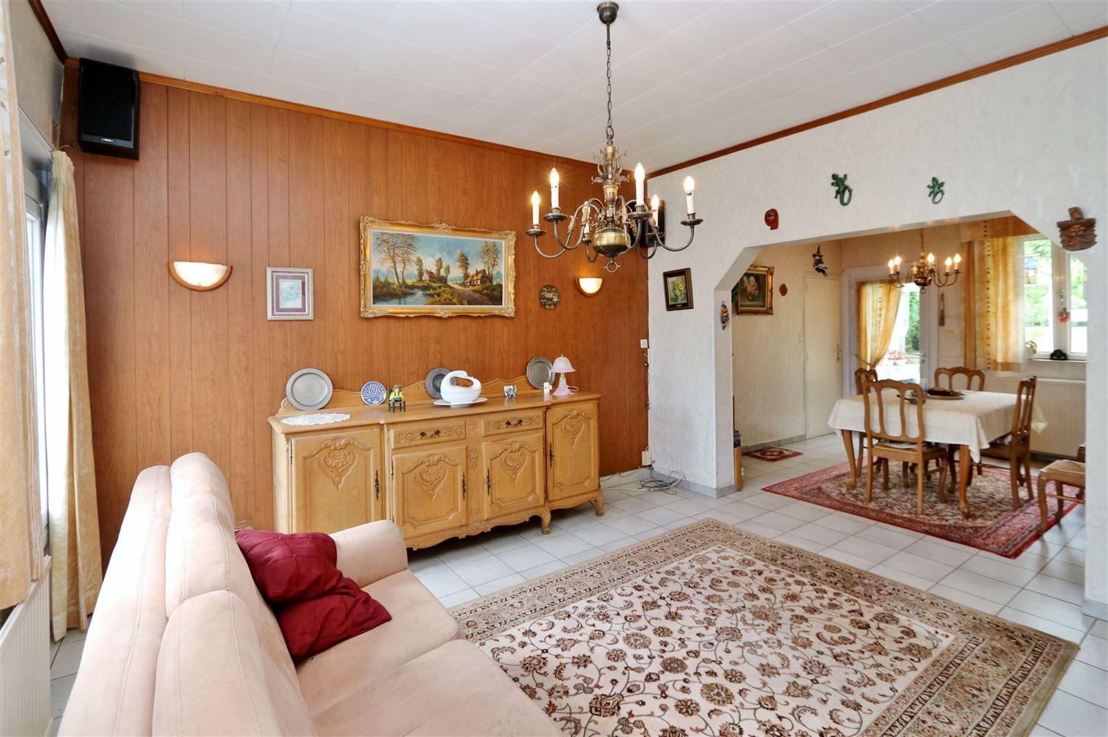PHOTOS 9 : Maison à 1652 ALSEMBERG (Belgique) - Prix 370.000 €