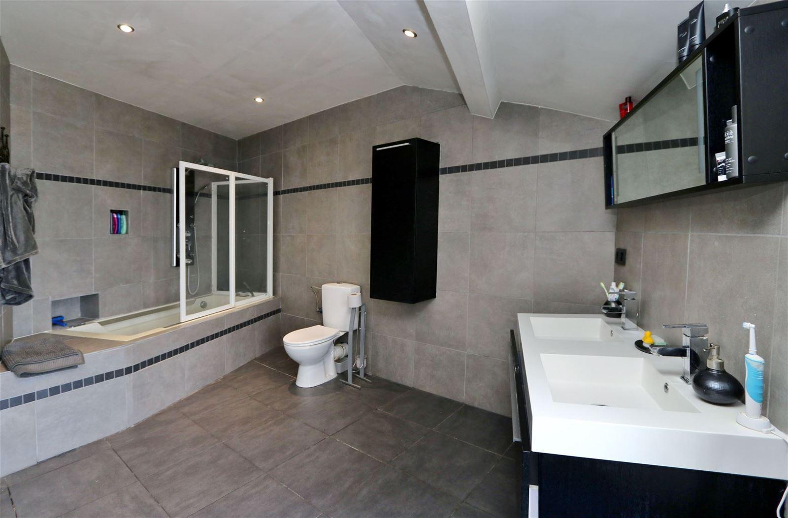 PHOTOS 18 : Maison à 1500 HALLE (Belgique) - Prix 299.000 €