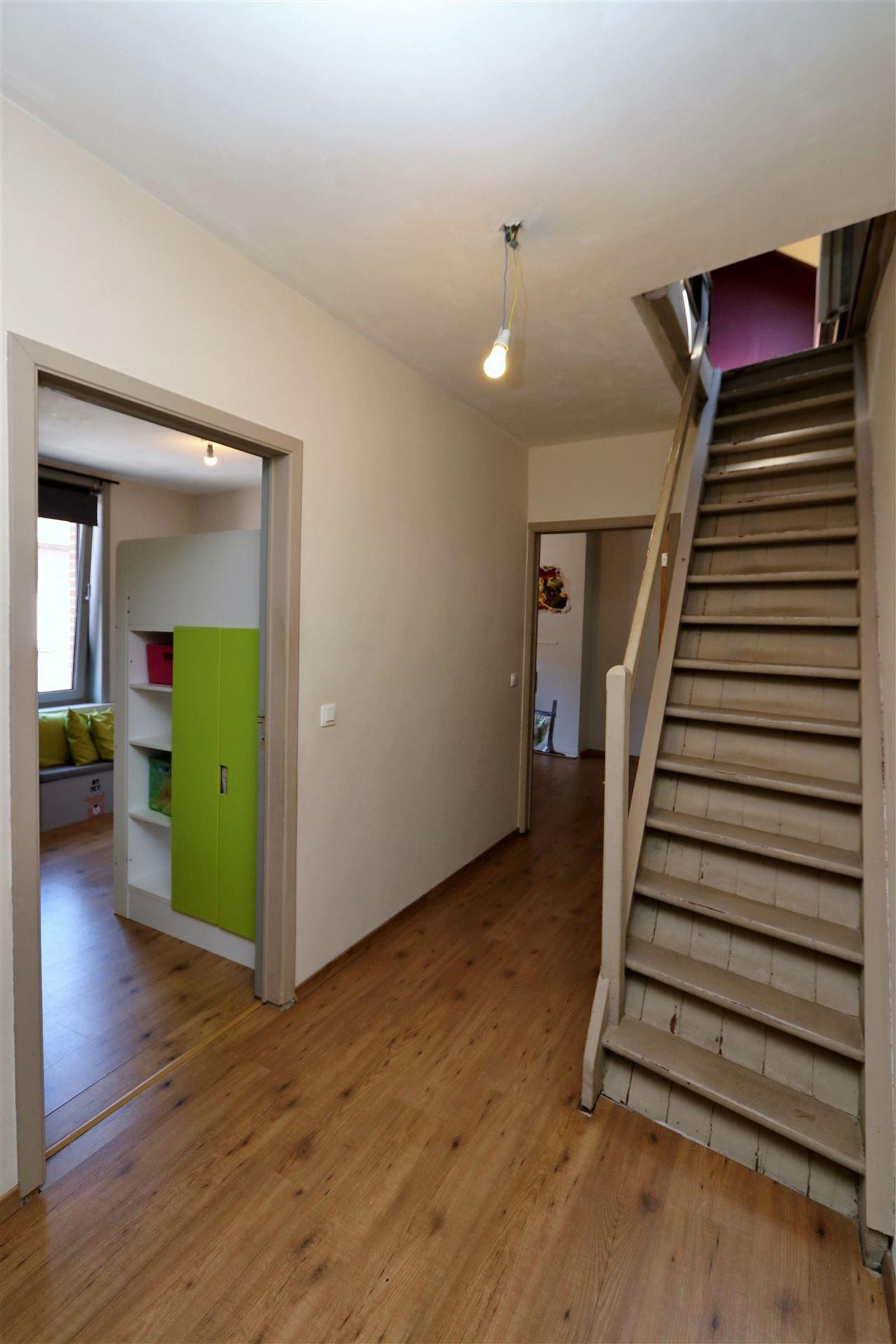 PHOTOS 13 : Maison à 1500 HALLE (Belgique) - Prix 299.000 €