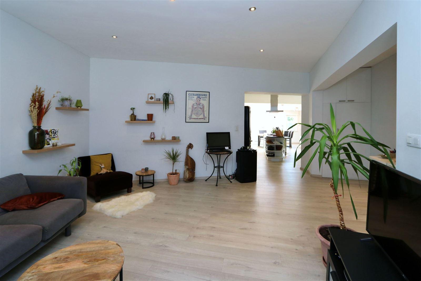 PHOTOS 4 : Maison à 1500 HALLE (Belgique) - Prix 299.000 €