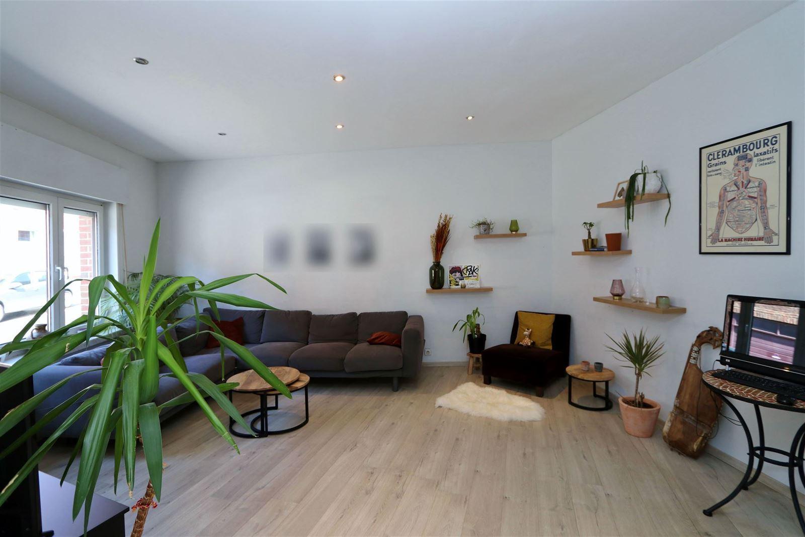 PHOTOS 5 : Maison à 1500 HALLE (Belgique) - Prix 299.000 €