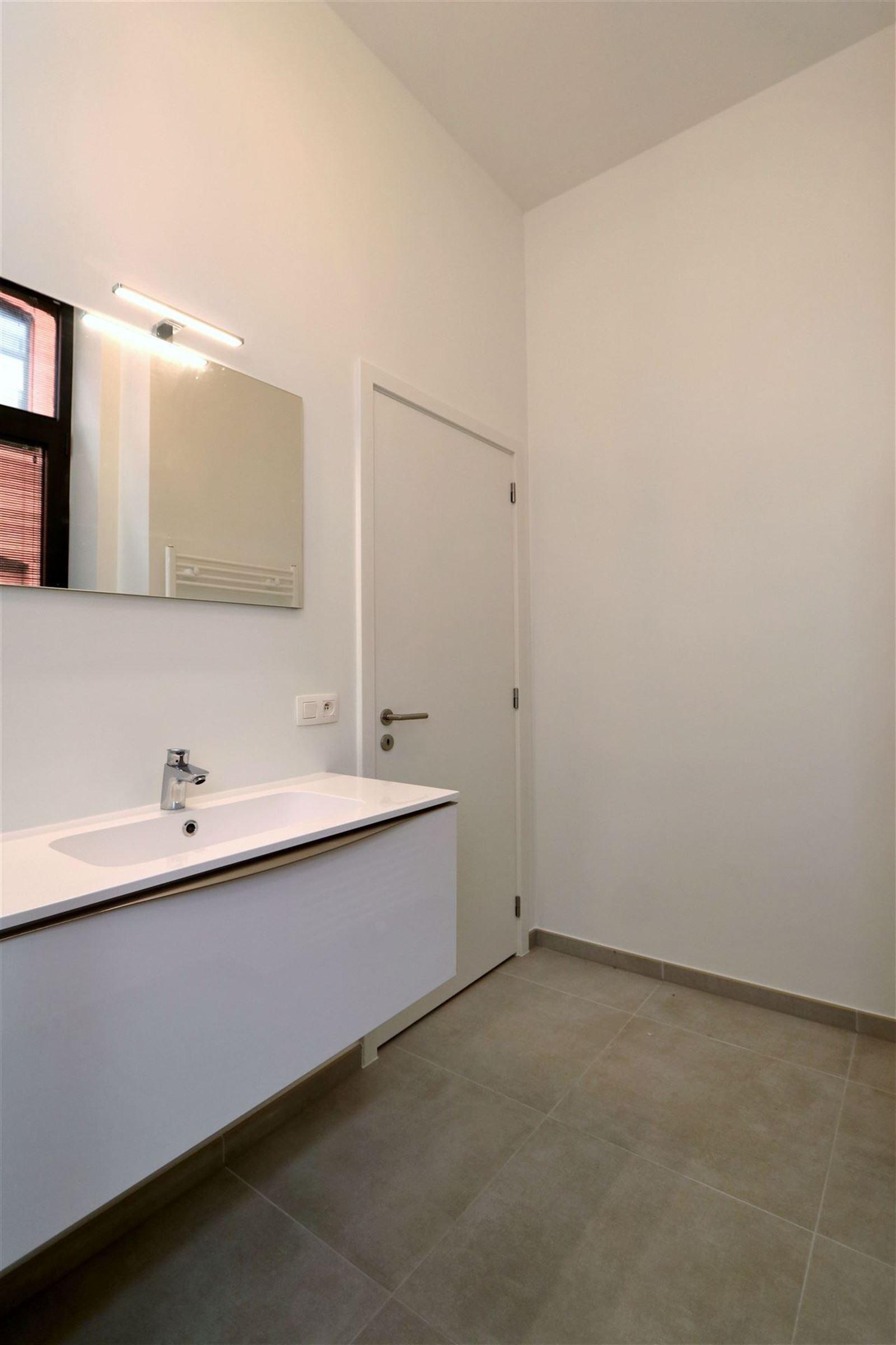 FOTO'S 15 : Appartement te 1651 LOT (België) - Prijs € 295.000