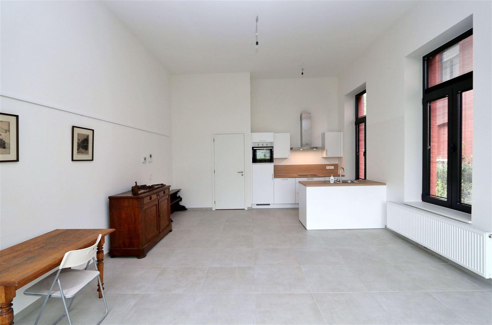 FOTO'S 6 : Appartement te 1651 LOT (België) - Prijs € 295.000
