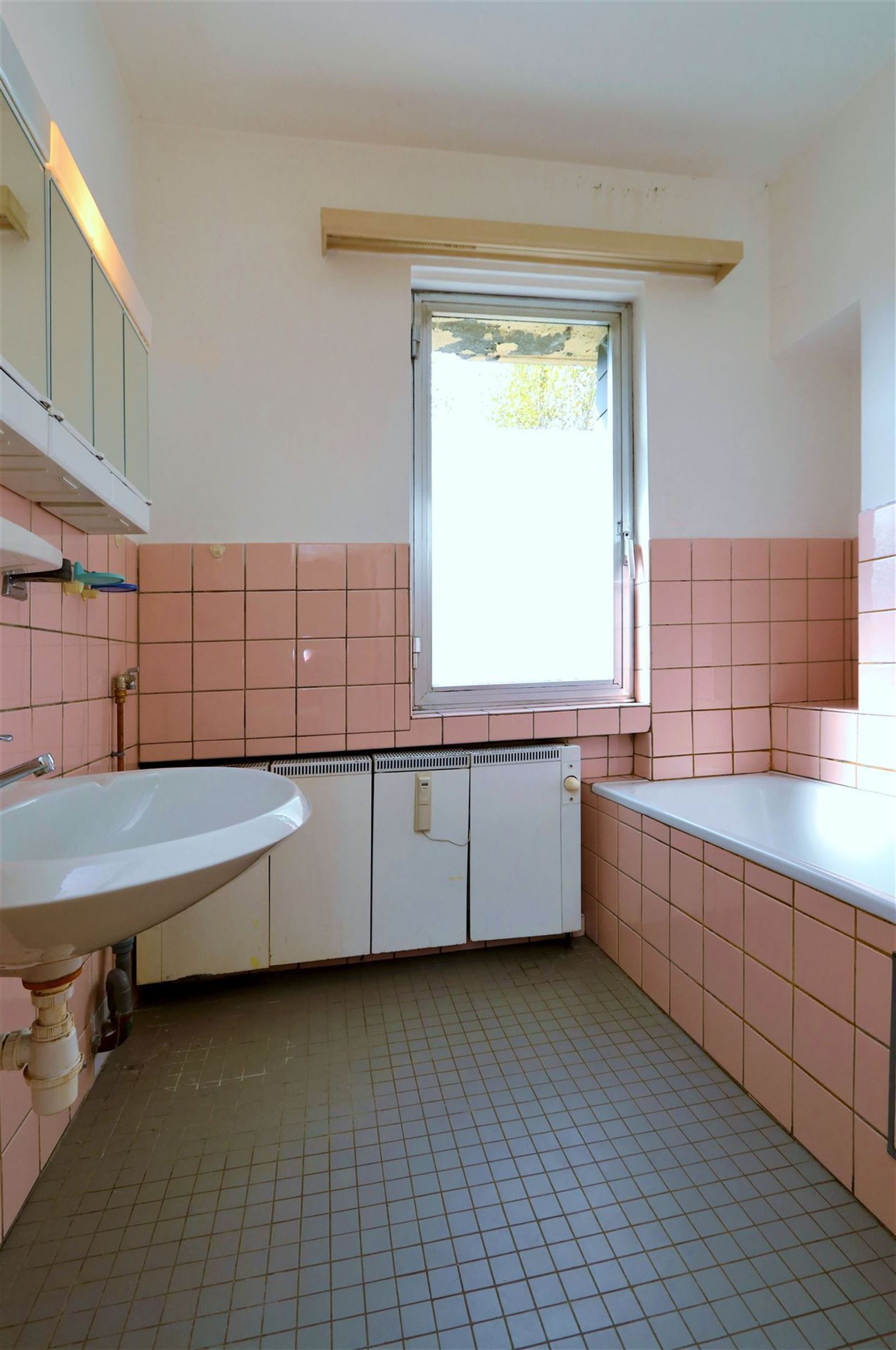 FOTO'S 12 : Appartement te 1630 LINKEBEEK (België) - Prijs € 278.000