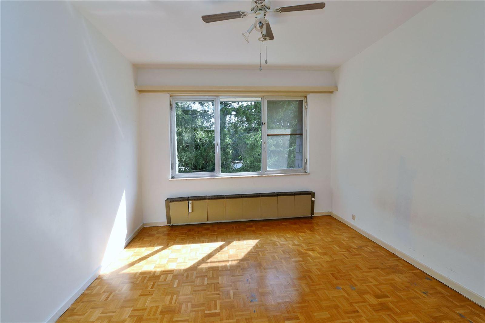 FOTO'S 10 : Appartement te 1630 LINKEBEEK (België) - Prijs € 278.000