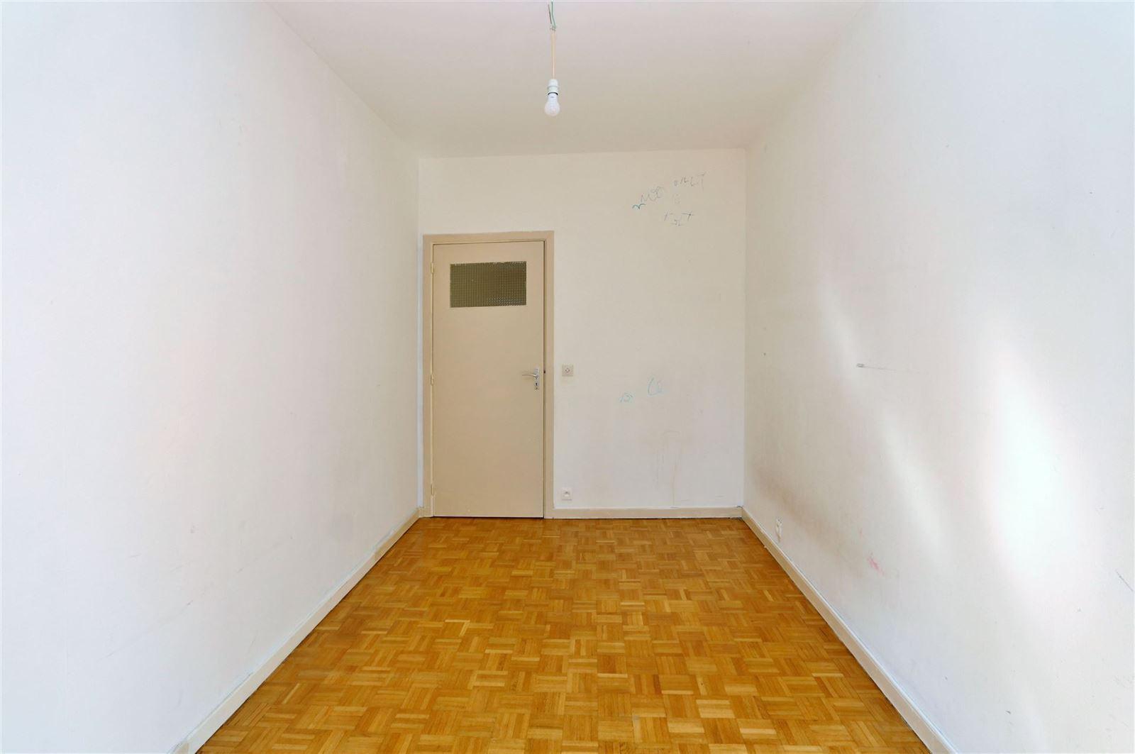 FOTO'S 9 : Appartement te 1630 LINKEBEEK (België) - Prijs € 278.000