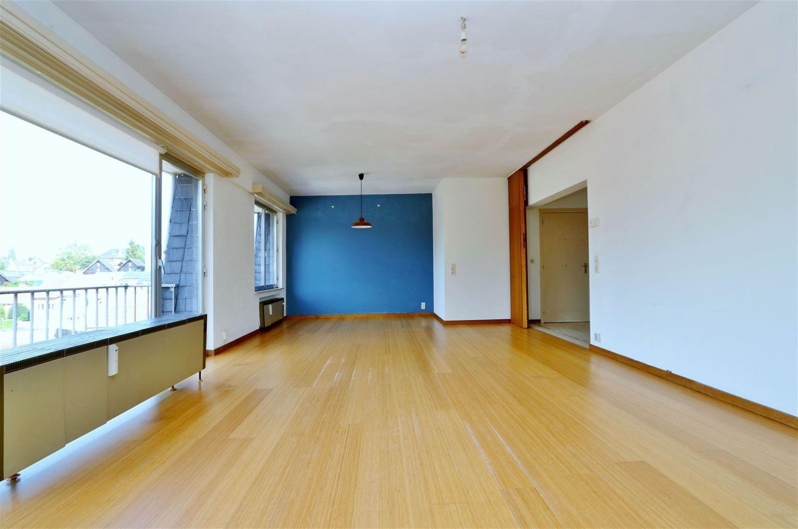 FOTO'S 5 : Appartement te 1630 LINKEBEEK (België) - Prijs € 278.000
