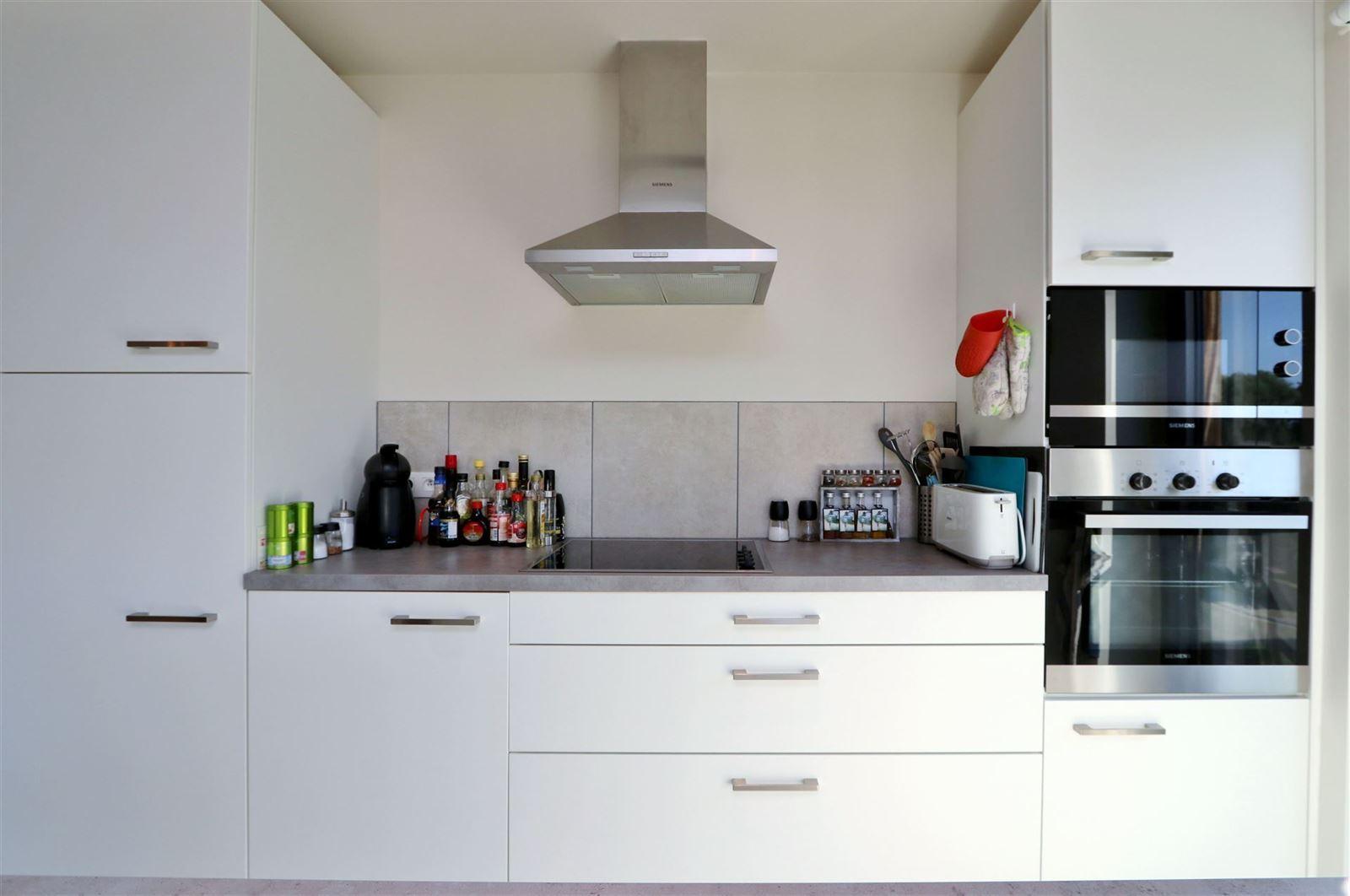 FOTO'S 6 : Appartement te 1500 HALLE (België) - Prijs € 850