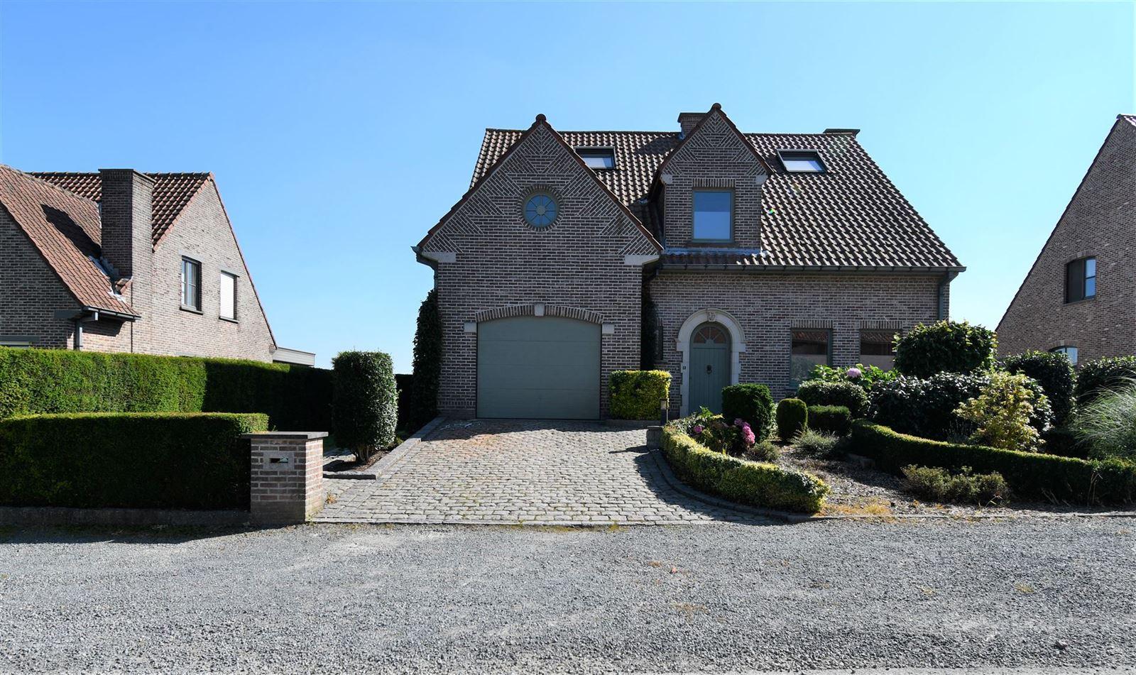 FOTO'S 1 : Woning te 1755 KESTER (België) - Prijs € 575.000