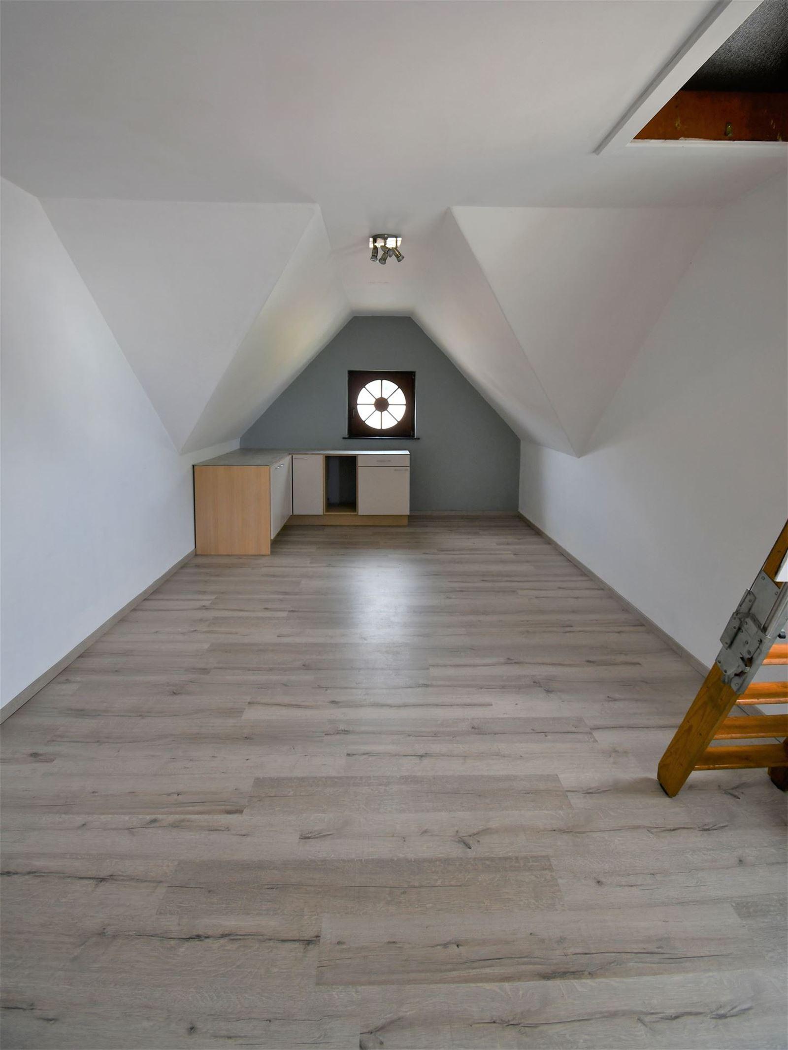 FOTO'S 9 : Woning te 1755 KESTER (België) - Prijs € 575.000
