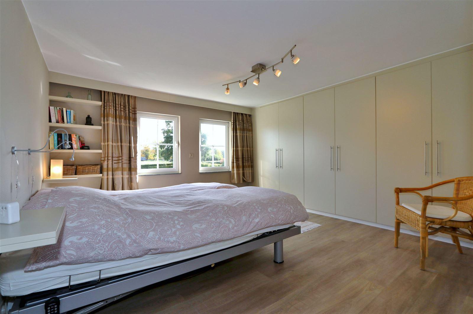 FOTO'S 15 : Woning te 1650 BEERSEL (België) - Prijs € 540.000