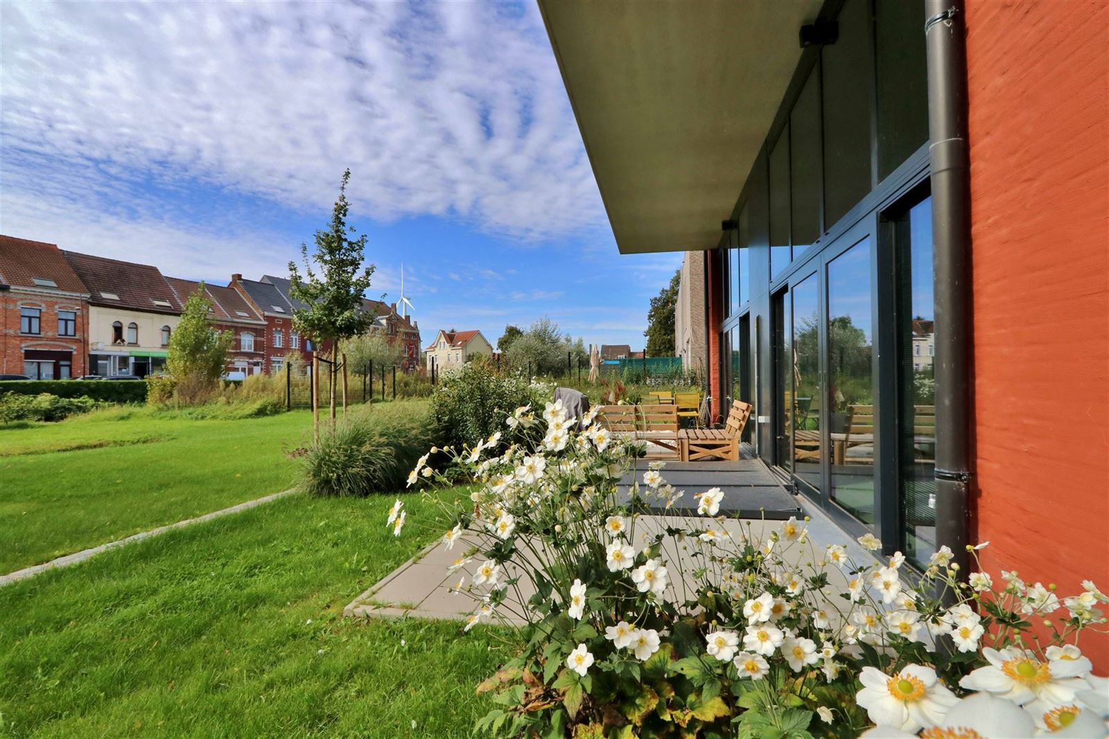 FOTO'S 16 : Appartement te 1651 LOT (België) - Prijs € 295.000