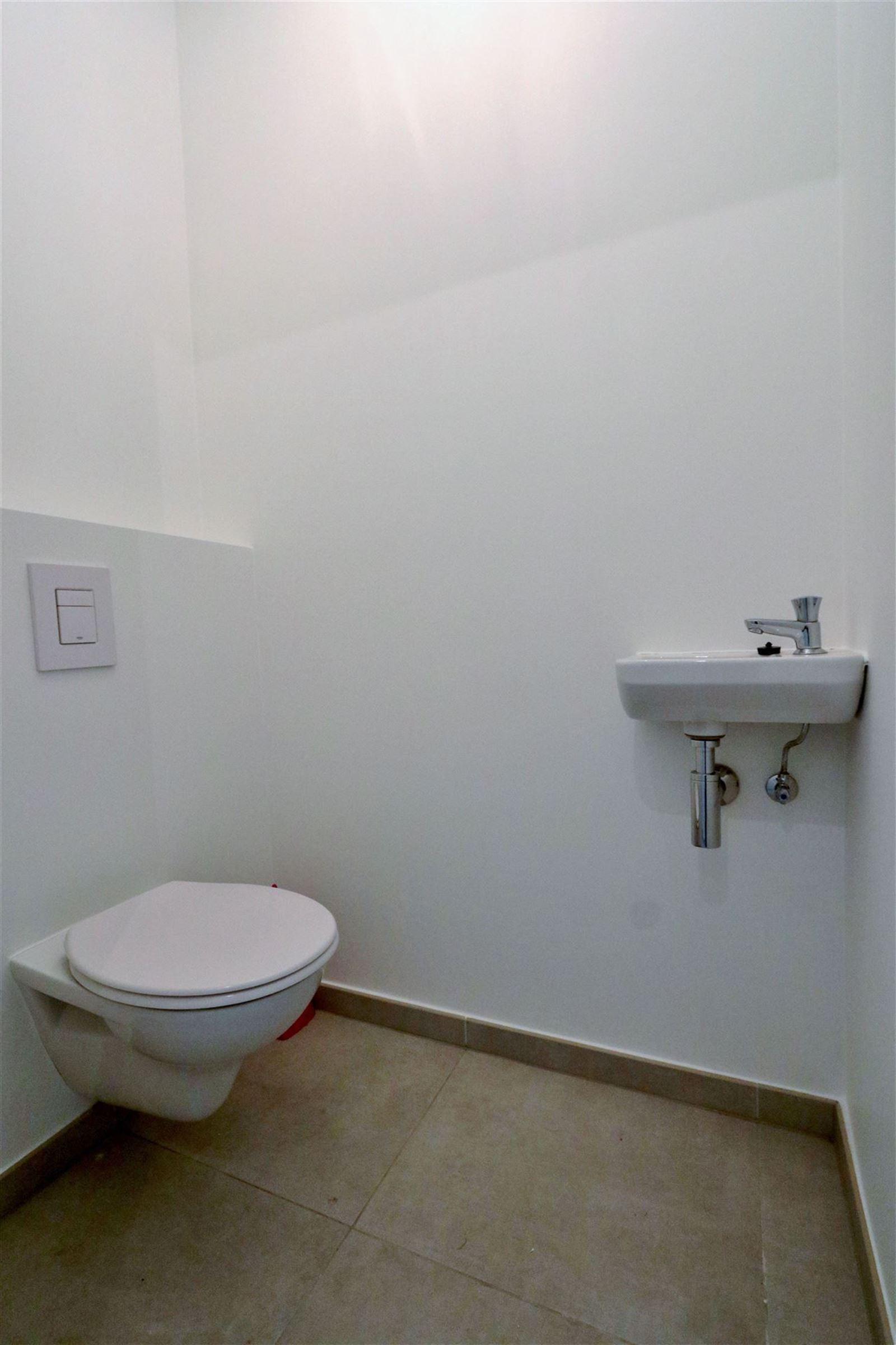 FOTO'S 18 : Appartement te 1651 LOT (België) - Prijs € 295.000