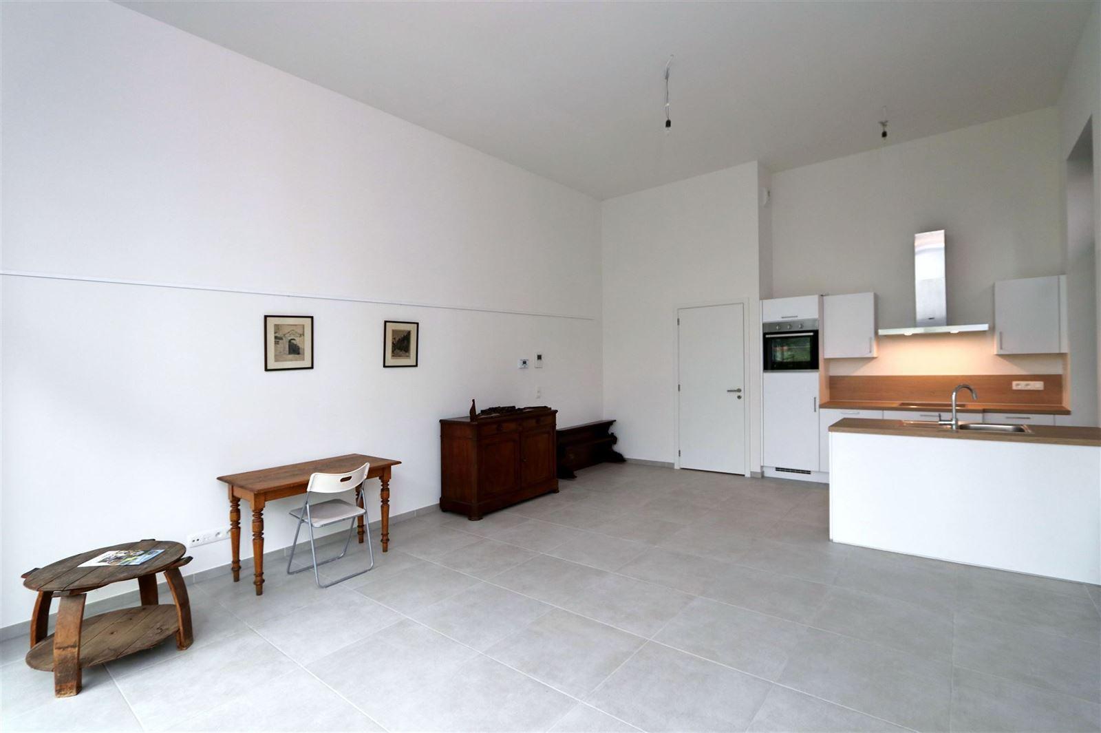 FOTO'S 9 : Appartement te 1651 LOT (België) - Prijs € 295.000