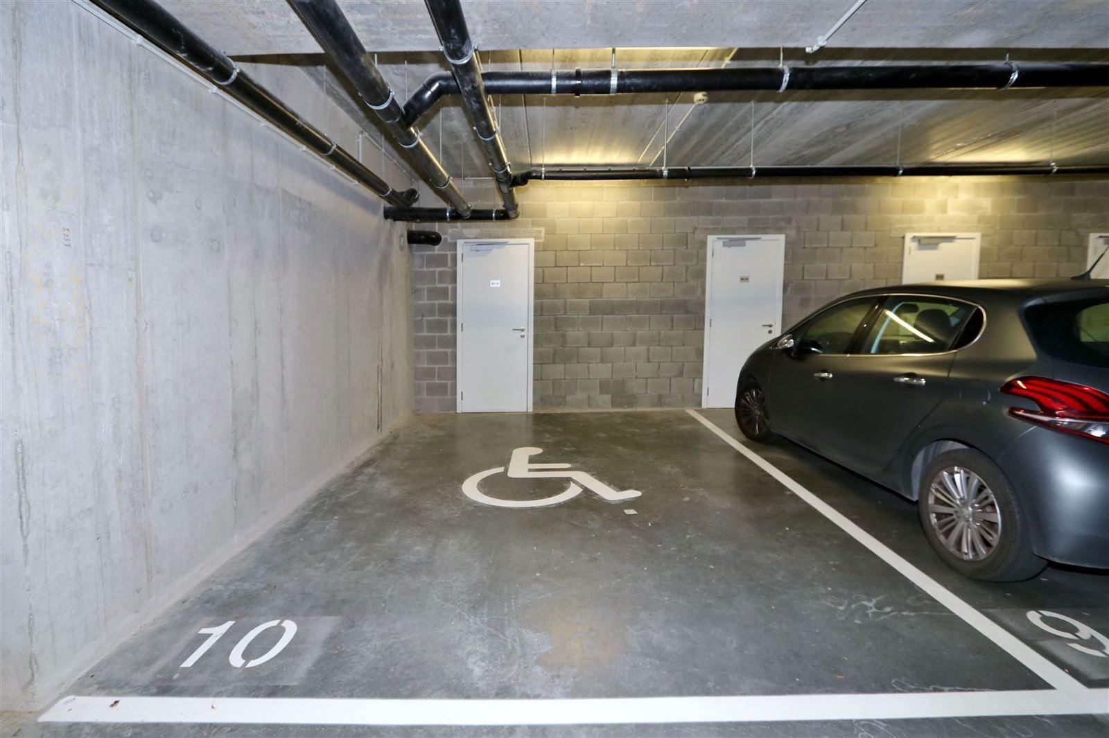 FOTO'S 20 : Appartement te 1651 LOT (België) - Prijs € 295.000