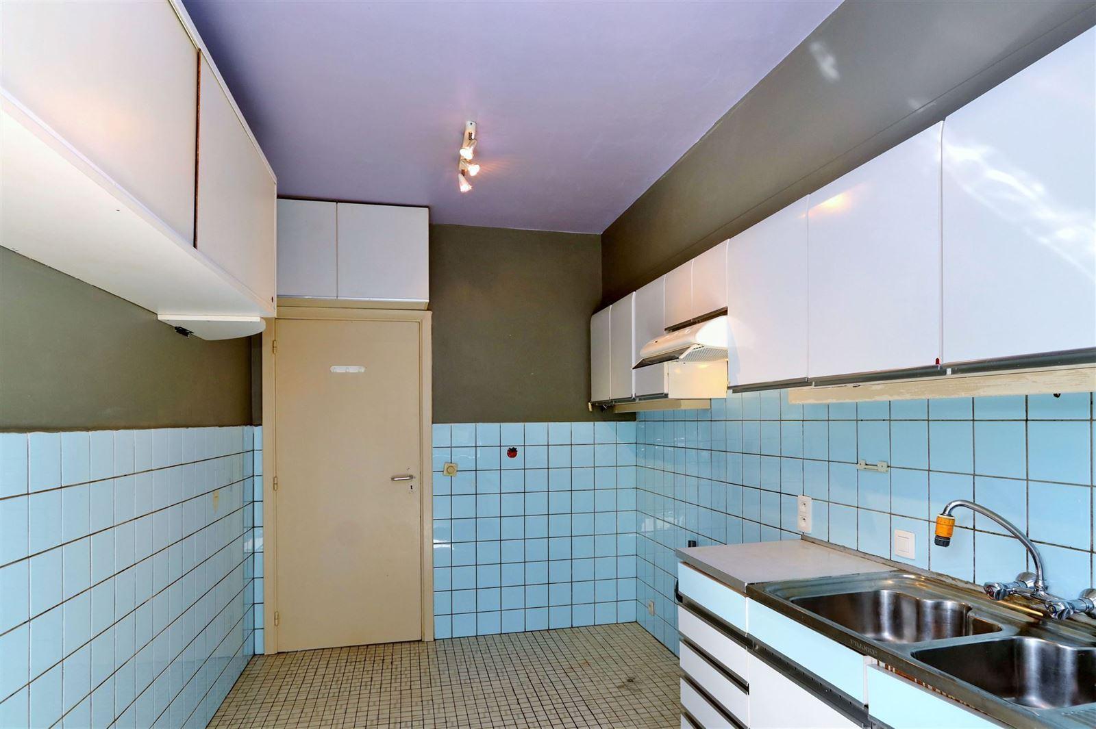 FOTO'S 19 : Appartement te 1630 LINKEBEEK (België) - Prijs € 278.000