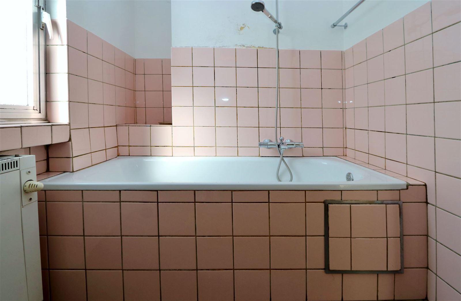FOTO'S 13 : Appartement te 1630 LINKEBEEK (België) - Prijs € 278.000