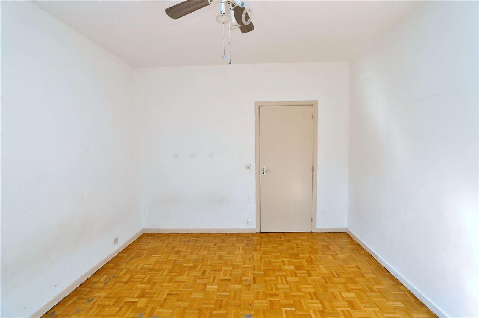 FOTO'S 11 : Appartement te 1630 LINKEBEEK (België) - Prijs € 278.000
