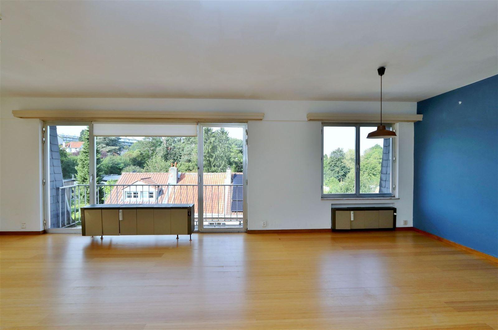 FOTO'S 4 : Appartement te 1630 LINKEBEEK (België) - Prijs € 278.000