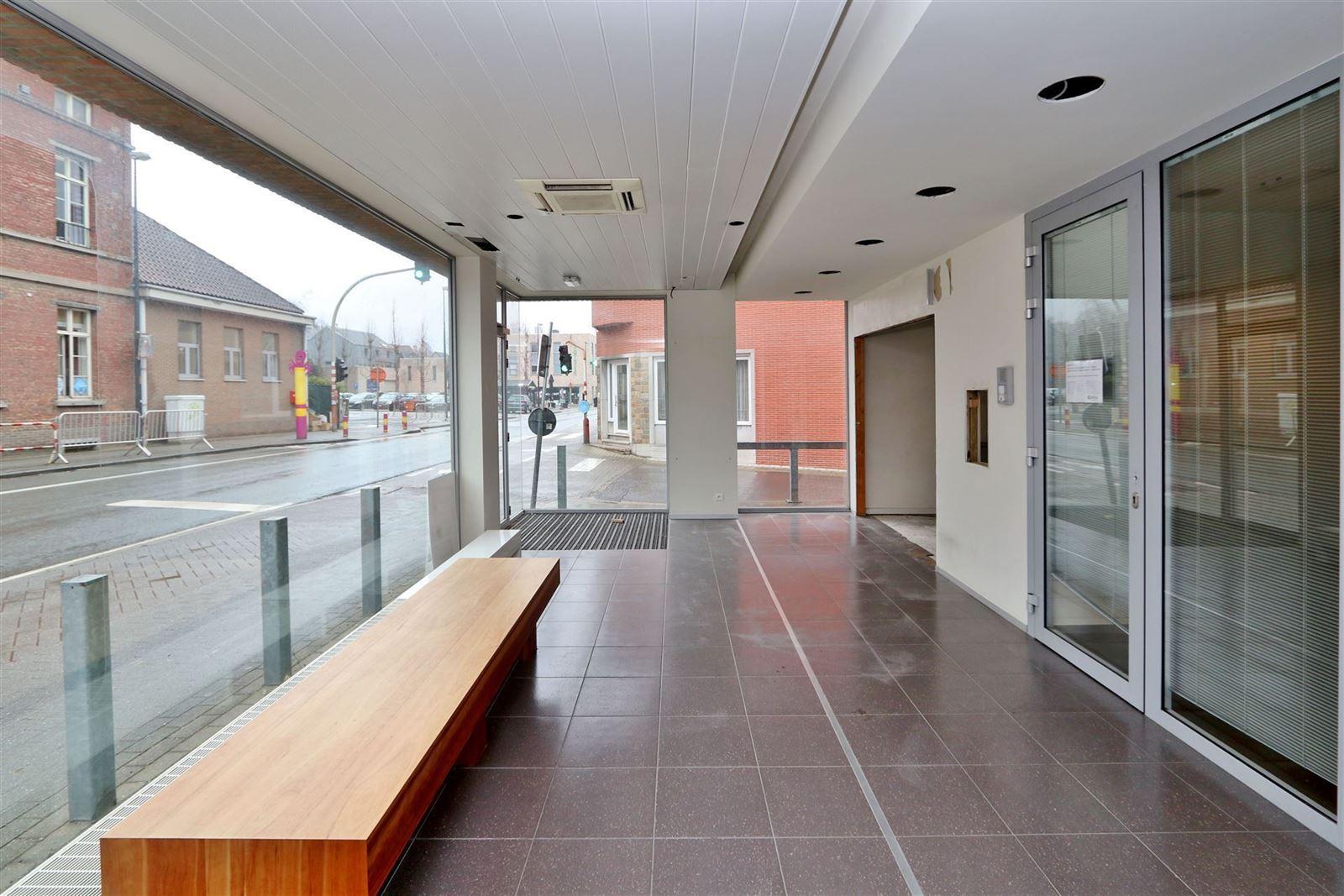 FOTO'S 4 : Handelspand te 1650 BEERSEL (België) - Prijs € 499.000