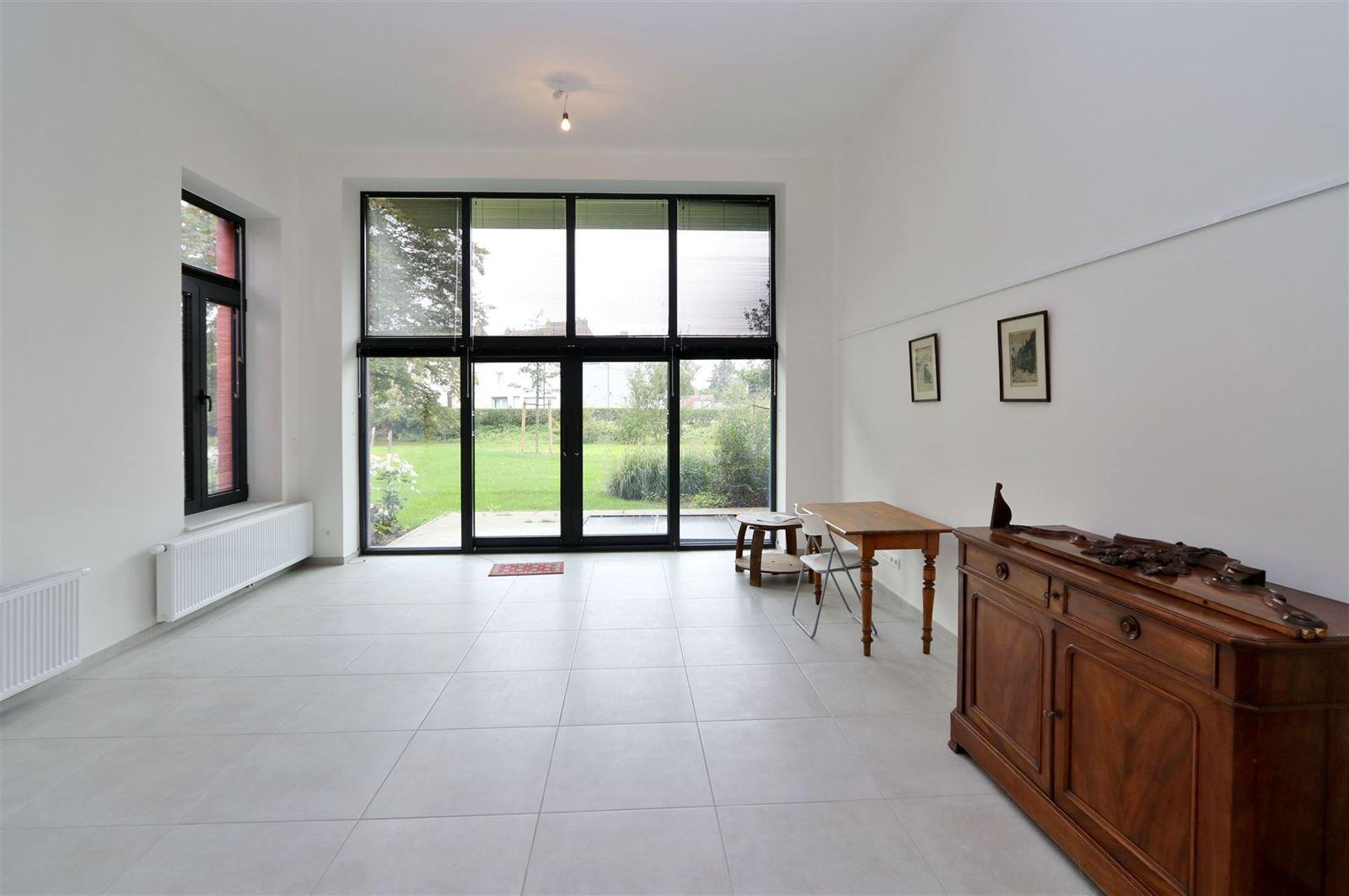 FOTO'S 4 : Appartement te 1651 LOT (België) - Prijs € 295.000