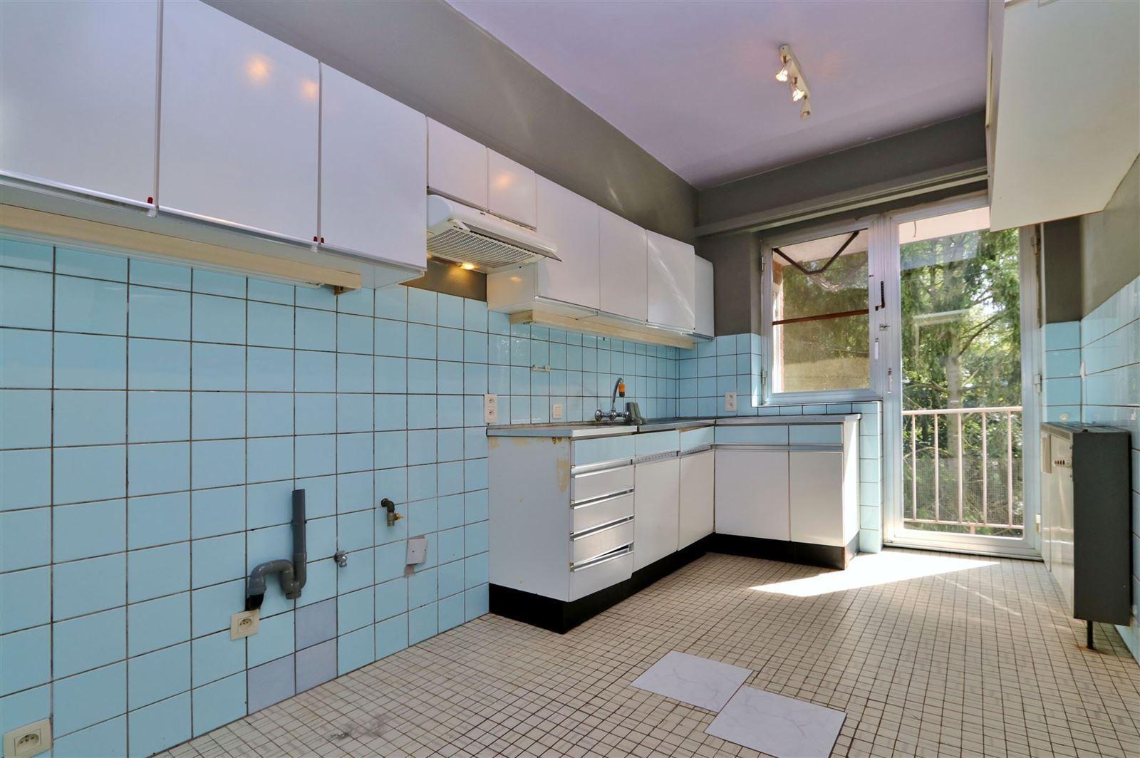 FOTO'S 17 : Appartement te 1630 LINKEBEEK (België) - Prijs € 278.000
