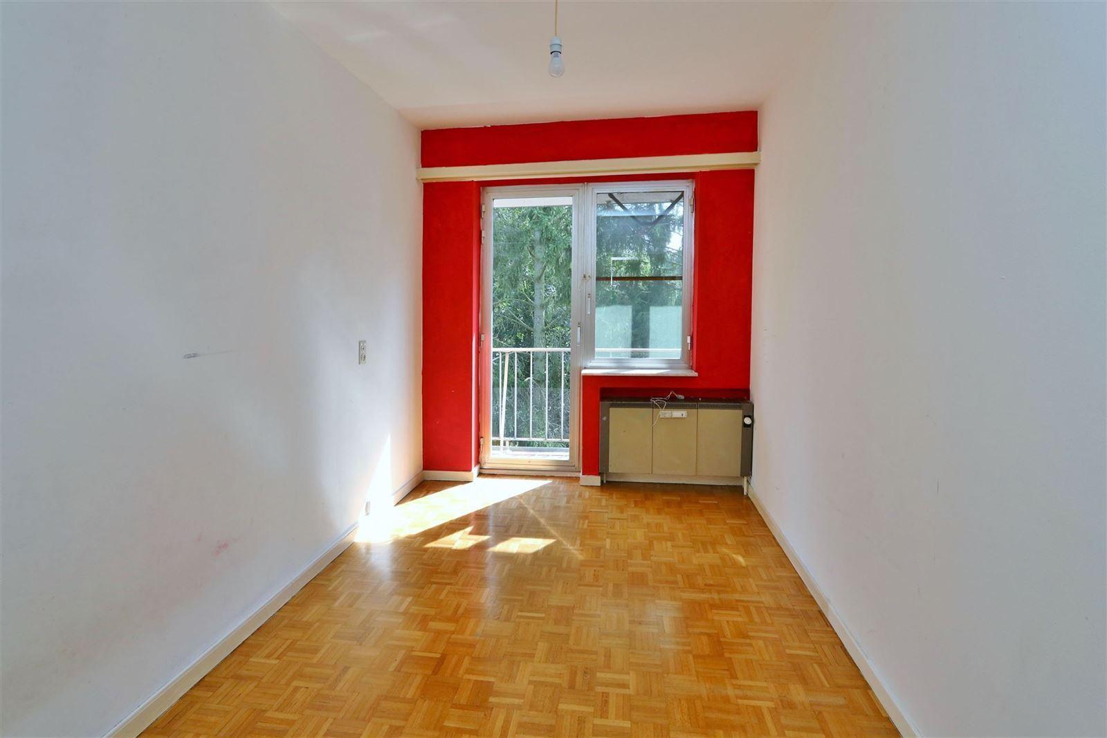 FOTO'S 8 : Appartement te 1630 LINKEBEEK (België) - Prijs € 278.000