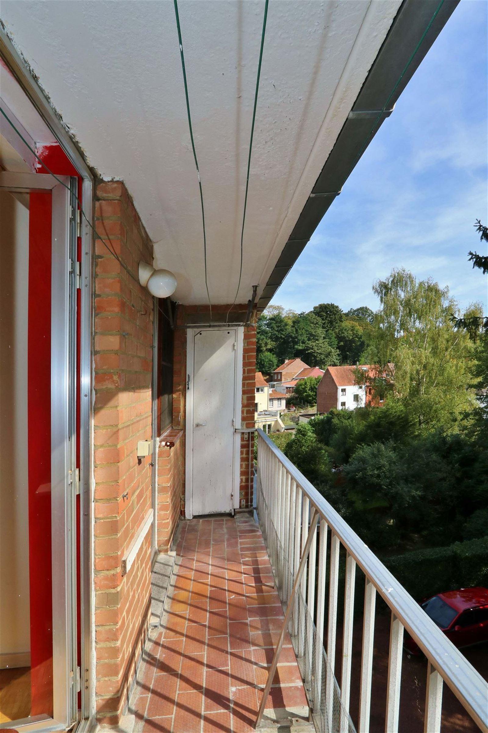 FOTO'S 15 : Appartement te 1630 LINKEBEEK (België) - Prijs € 278.000