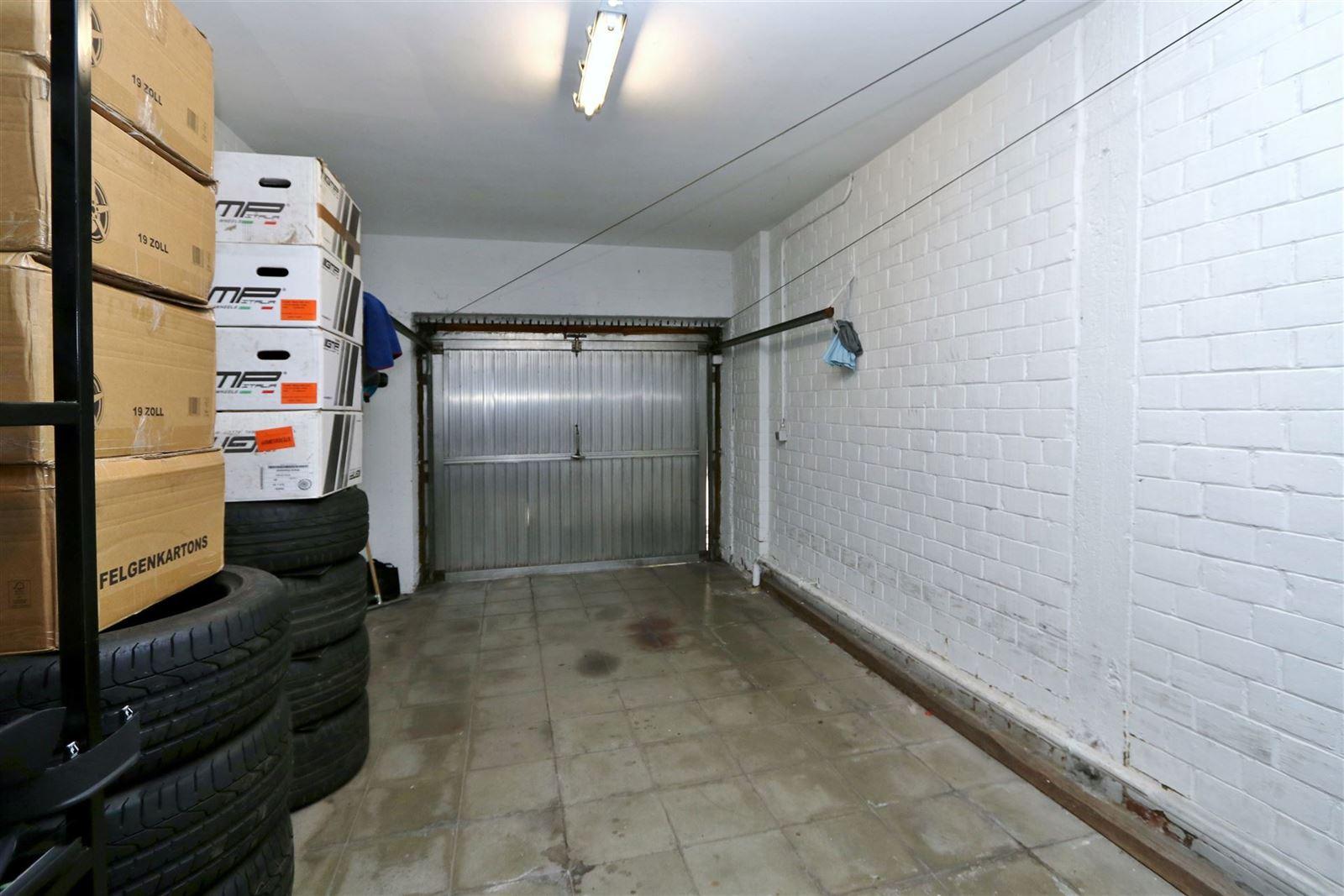 FOTO'S 12 : Appartement te 1650 BEERSEL (België) - Prijs € 880