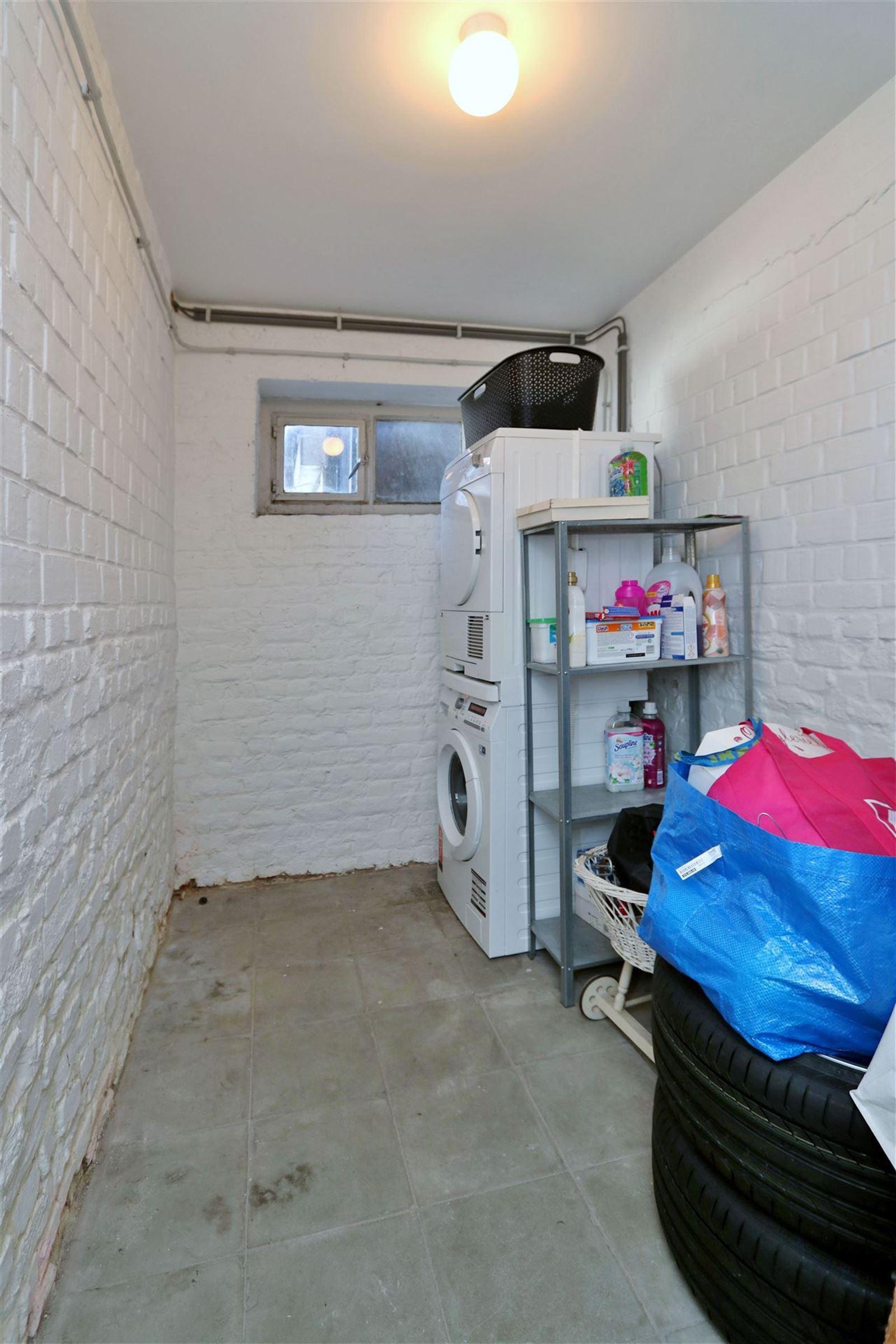 FOTO'S 10 : Appartement te 1650 BEERSEL (België) - Prijs € 880
