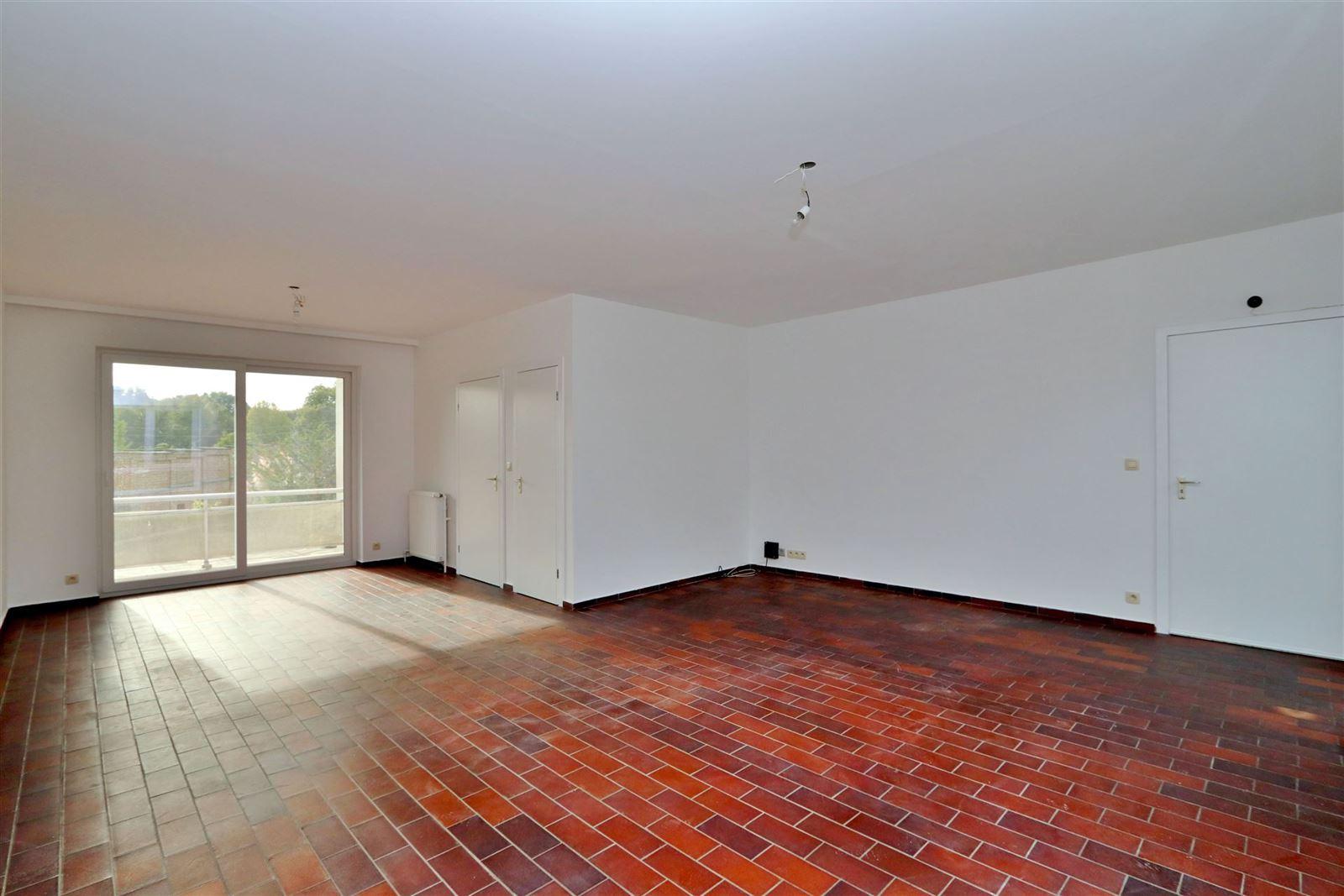 FOTO'S 3 : Appartement te 1640 SINT-GENESIUS-RODE (België) - Prijs € 930
