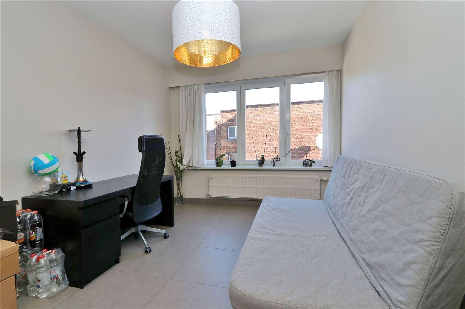 FOTO'S 8 : Appartement te 1650 BEERSEL (België) - Prijs € 880