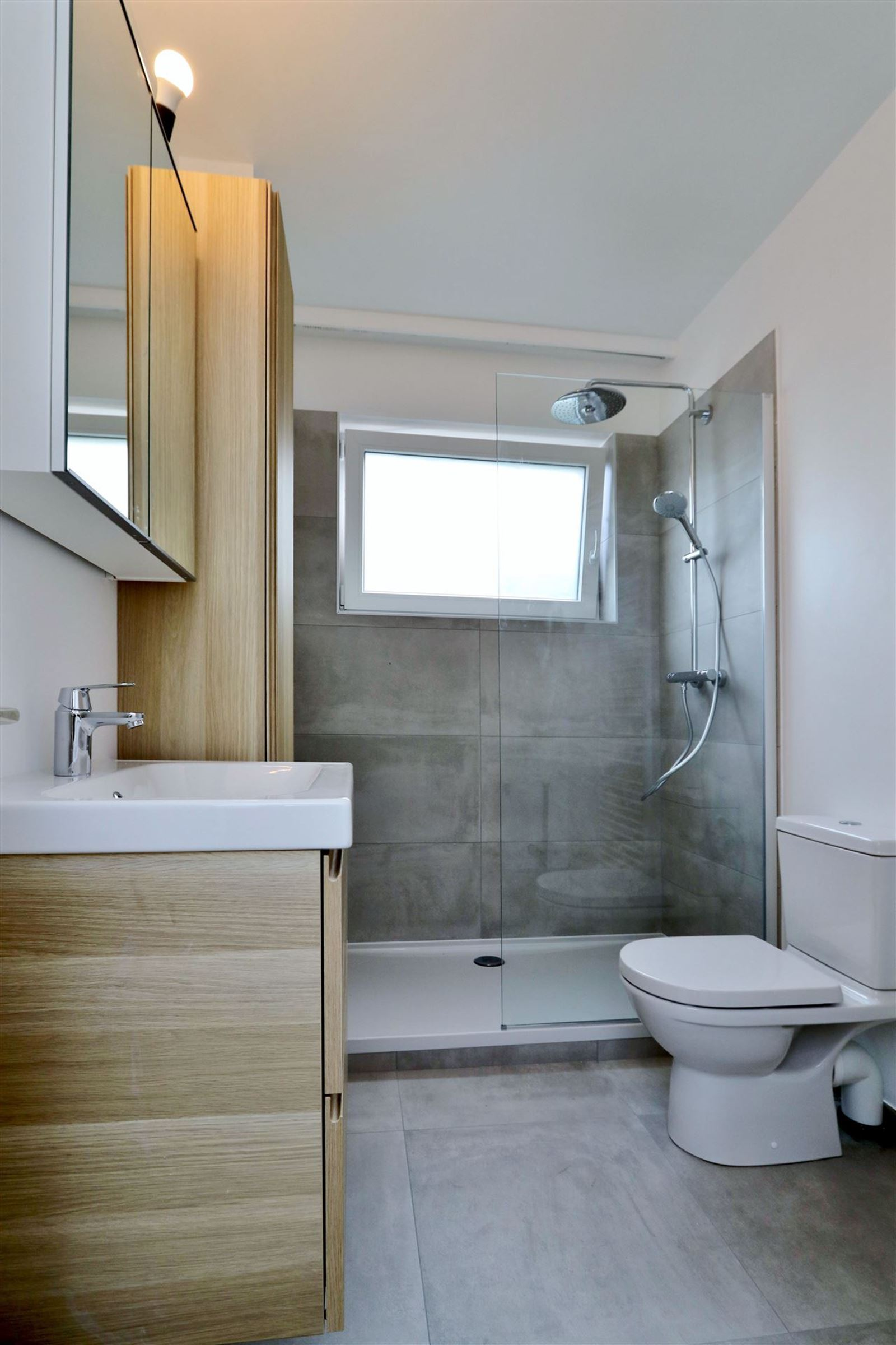 FOTO'S 7 : Appartement te 1640 SINT-GENESIUS-RODE (België) - Prijs € 930
