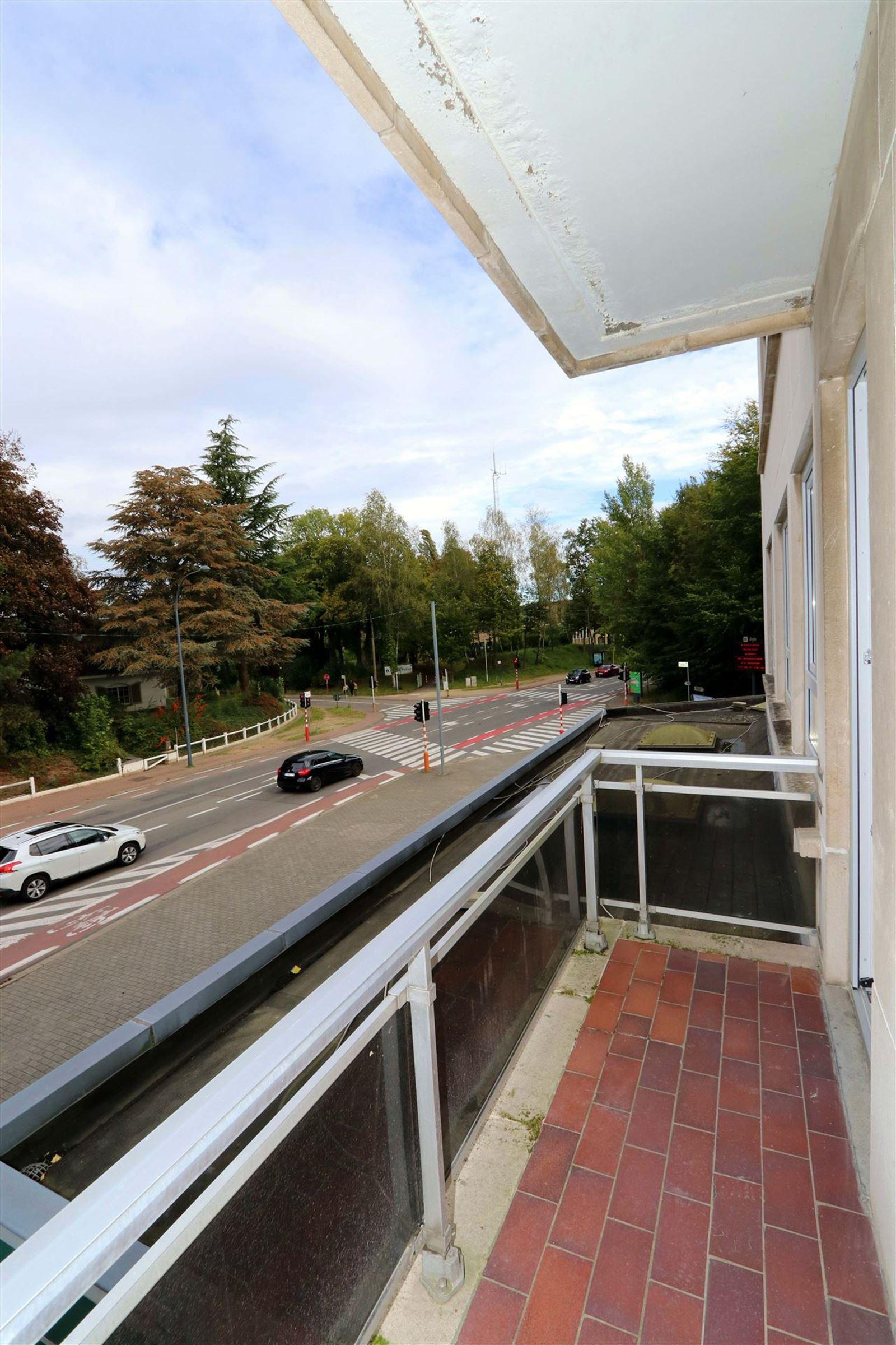 FOTO'S 9 : Appartement te 1640 SINT-GENESIUS-RODE (België) - Prijs € 930