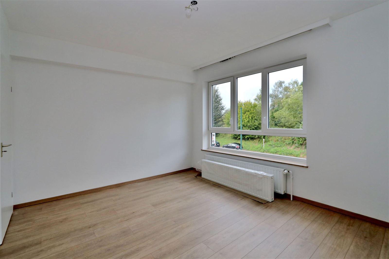FOTO'S 6 : Appartement te 1640 SINT-GENESIUS-RODE (België) - Prijs € 930