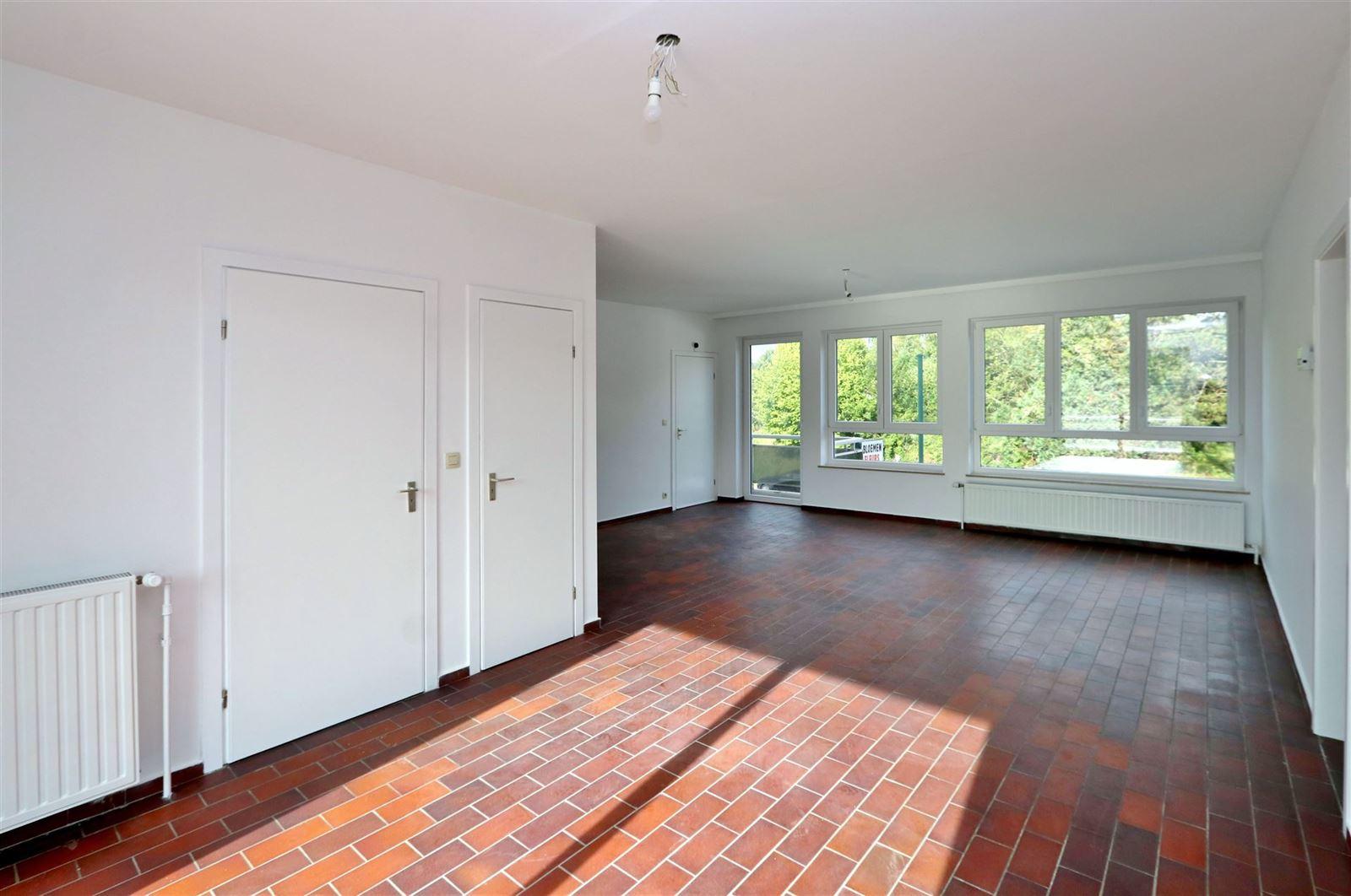 FOTO'S 4 : Appartement te 1640 SINT-GENESIUS-RODE (België) - Prijs € 930
